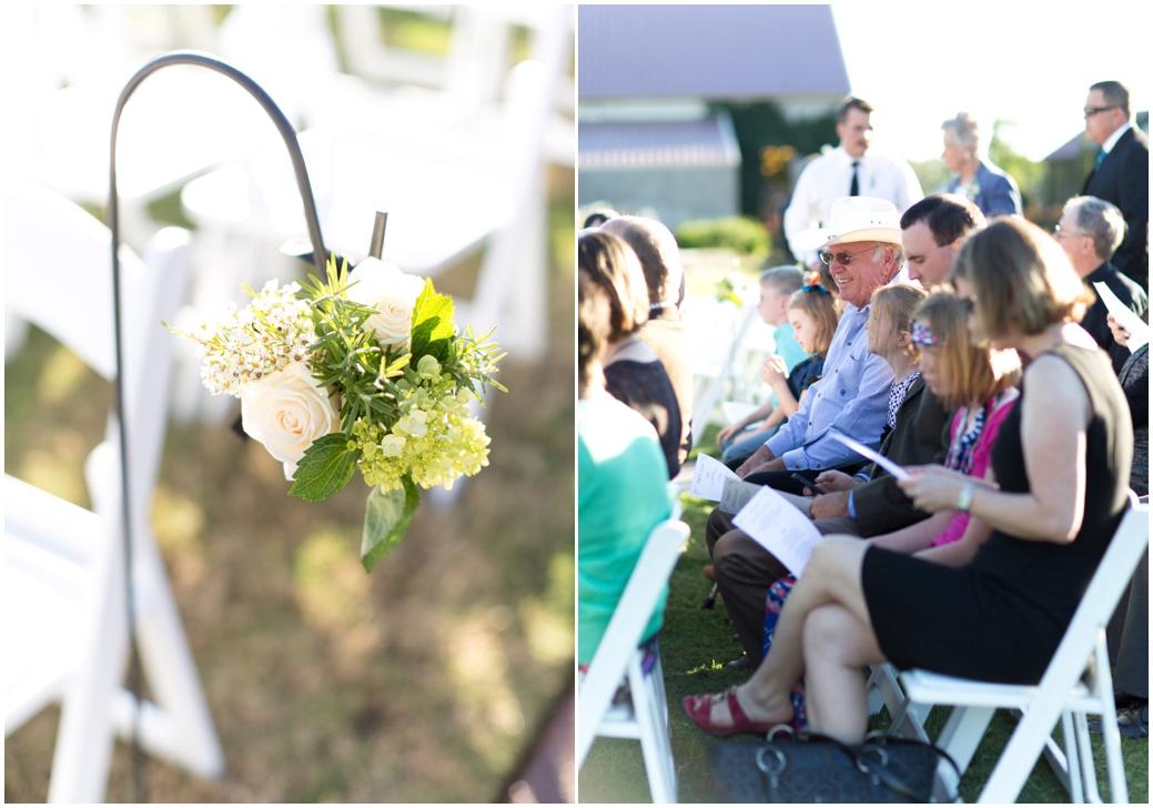 Sarah Best Photography - Jolly Wedding Olde Dobbin Station-192_STP.jpg
