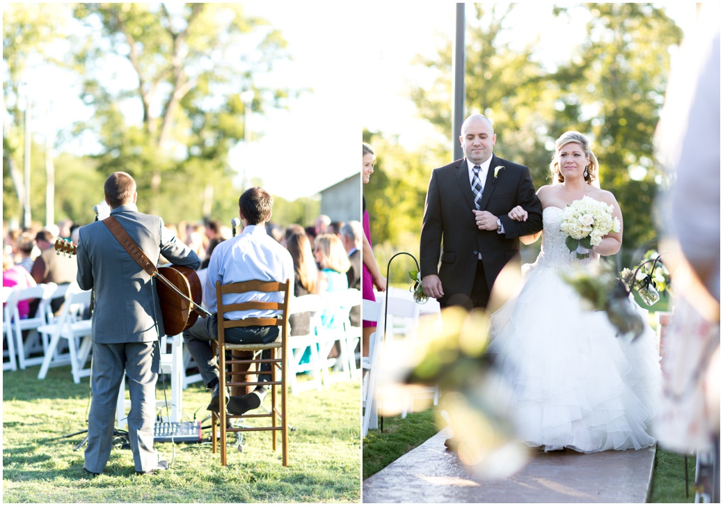 Sarah Best Photography - Jolly Wedding Olde Dobbin Station-199_STP.jpg