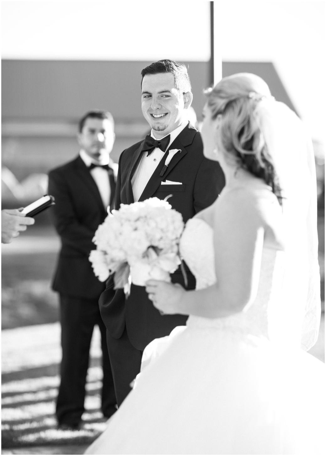 Sarah Best Photography - Jolly Wedding Olde Dobbin Station-245_STP.jpg