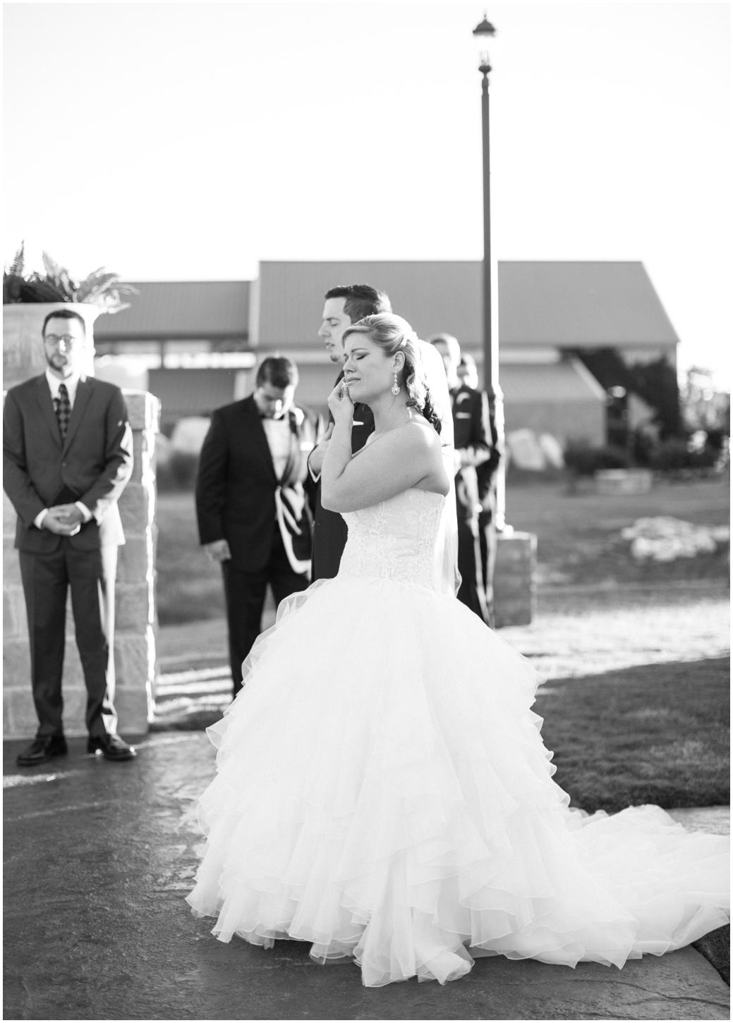 Sarah Best Photography - Jolly Wedding Olde Dobbin Station-262_STP.jpg