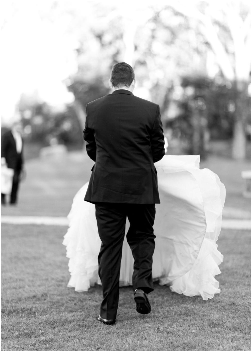 Sarah Best Photography - Jolly Wedding Olde Dobbin Station-337_STP.jpg
