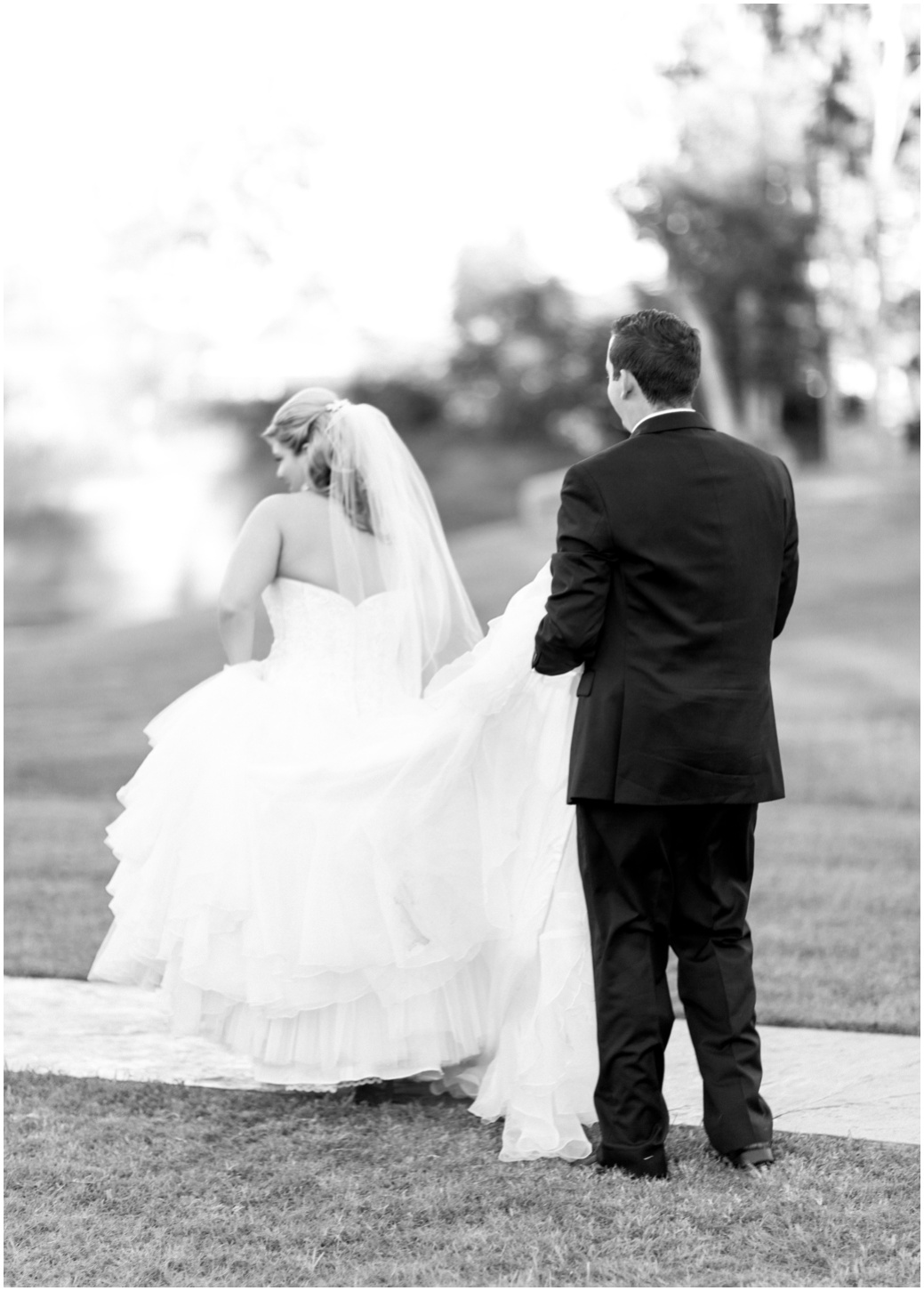 Sarah Best Photography - Jolly Wedding Olde Dobbin Station-340_STP.jpg