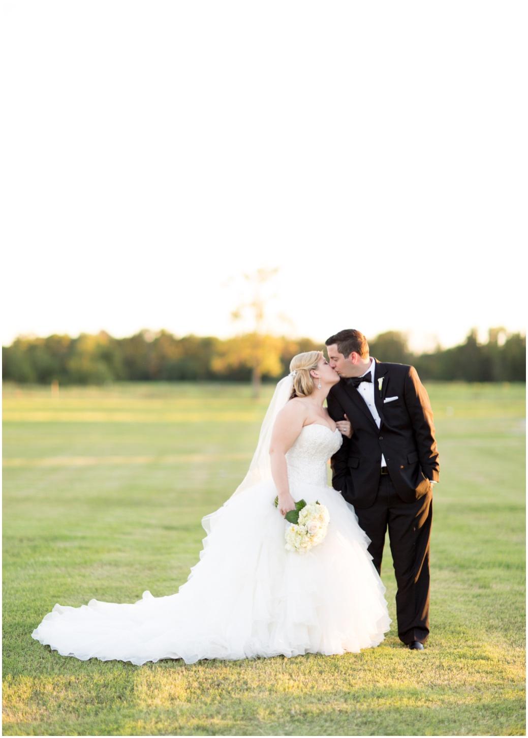Sarah Best Photography - Jolly Wedding Olde Dobbin Station-344_STP.jpg