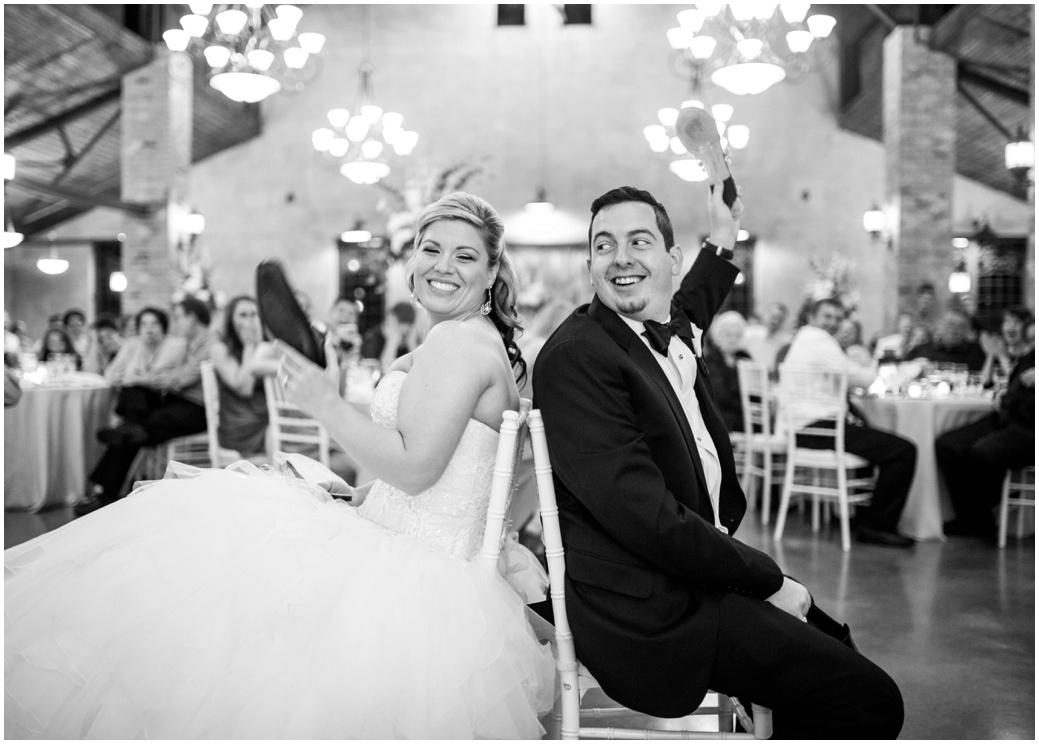 Sarah Best Photography - Jolly Wedding Olde Dobbin Station-430_STP.jpg