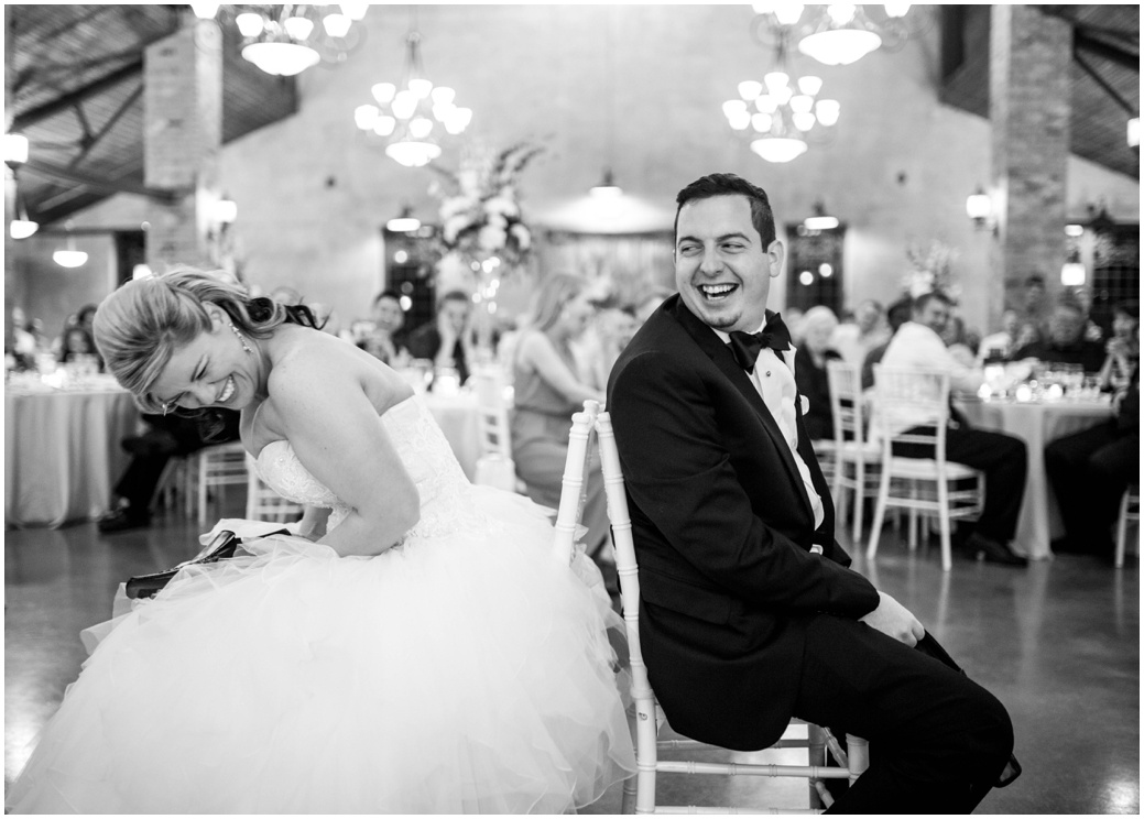 Sarah Best Photography - Jolly Wedding Olde Dobbin Station-431_STP.jpg