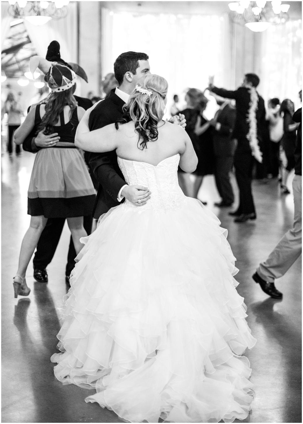 Sarah Best Photography - Jolly Wedding Olde Dobbin Station-479_STP.jpg