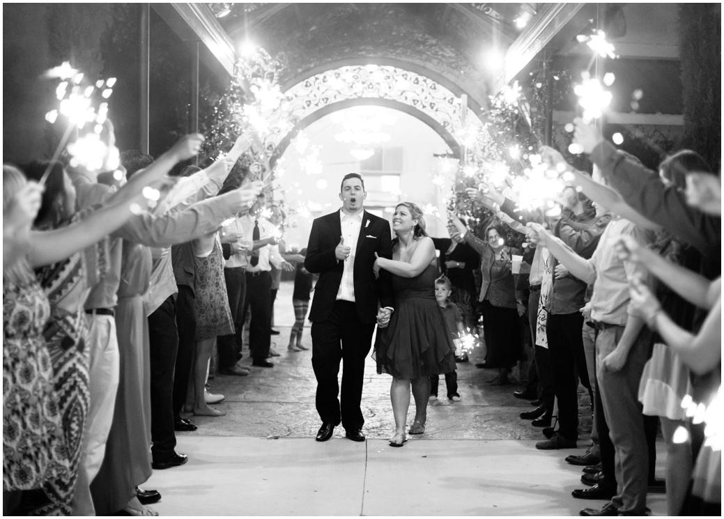 Sarah Best Photography - Jolly Wedding Olde Dobbin Station-589_STP.jpg