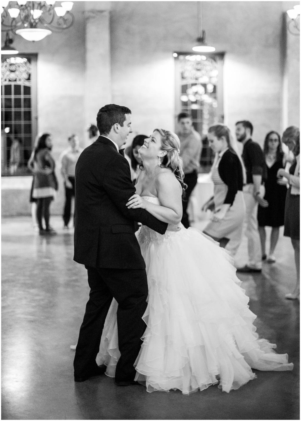 Sarah Best Photography - Jolly Wedding Olde Dobbin Station-502_STP.jpg