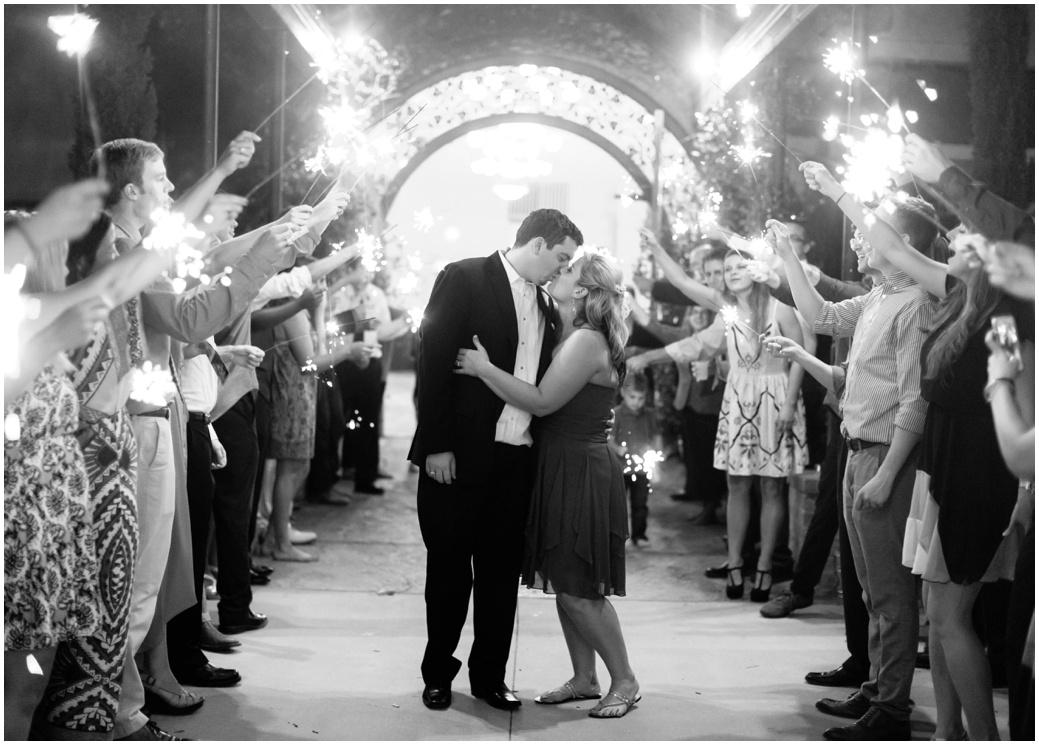 Sarah Best Photography - Jolly Wedding Olde Dobbin Station-593_STP.jpg