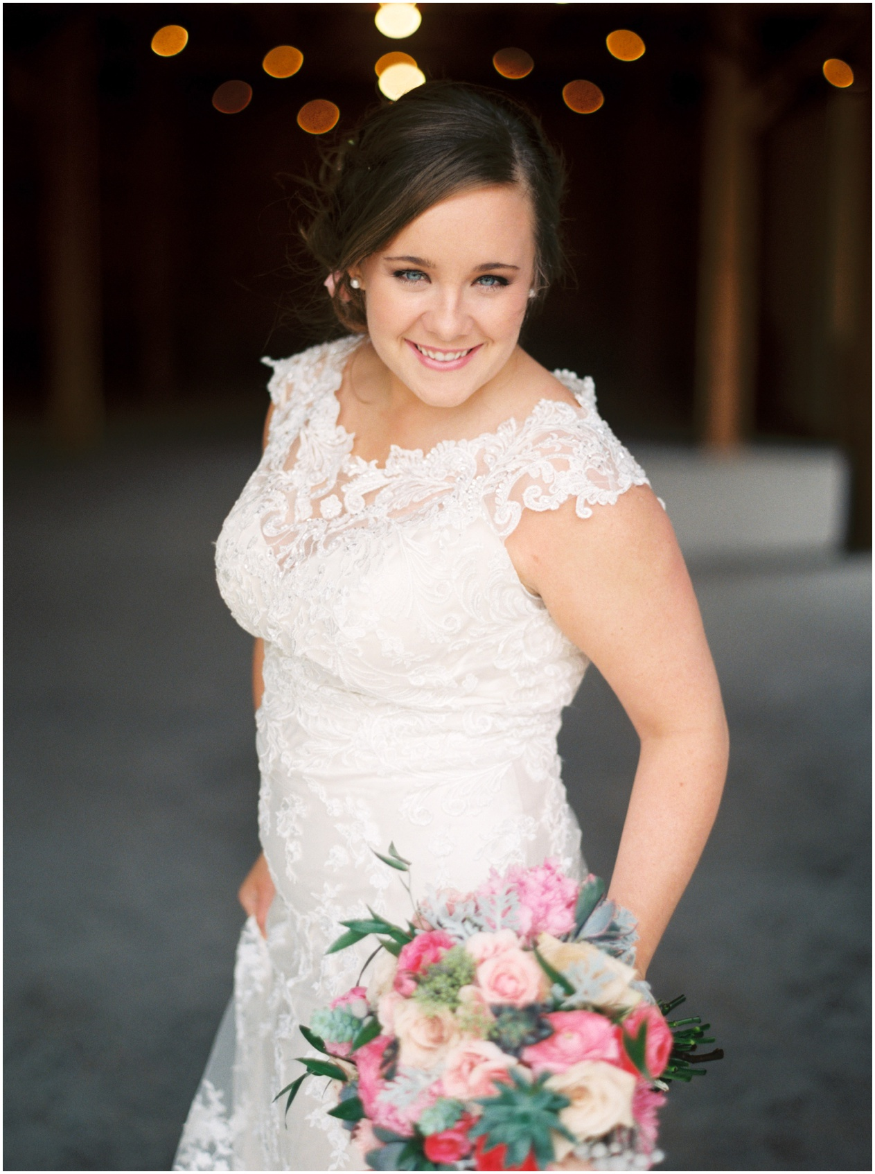 Sarah Best Photography - Claire's Bridals - The Amish Barn at Edge-4_STP.jpg