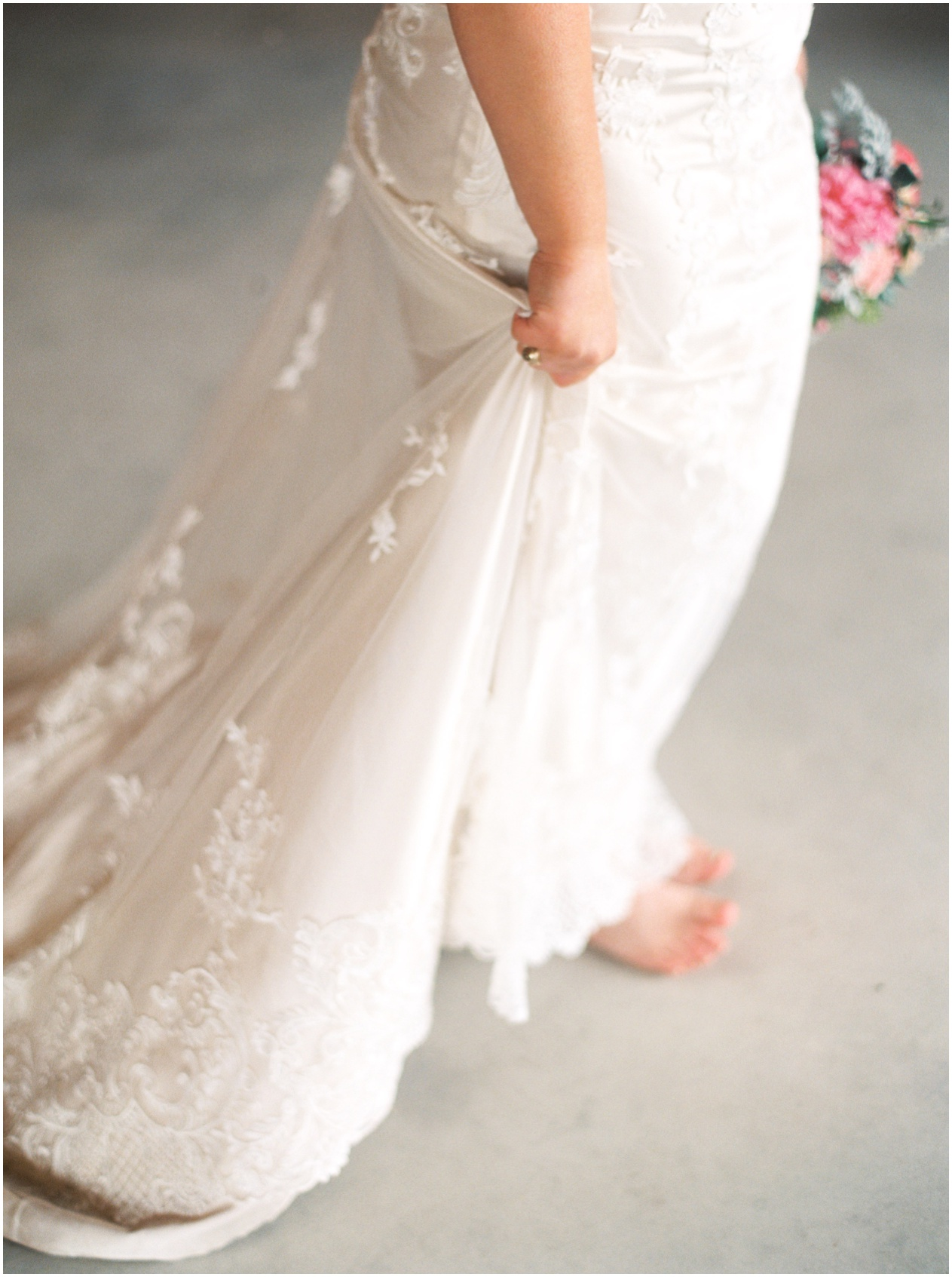 Sarah Best Photography - Claire's Bridals - The Amish Barn at Edge-9_STP.jpg