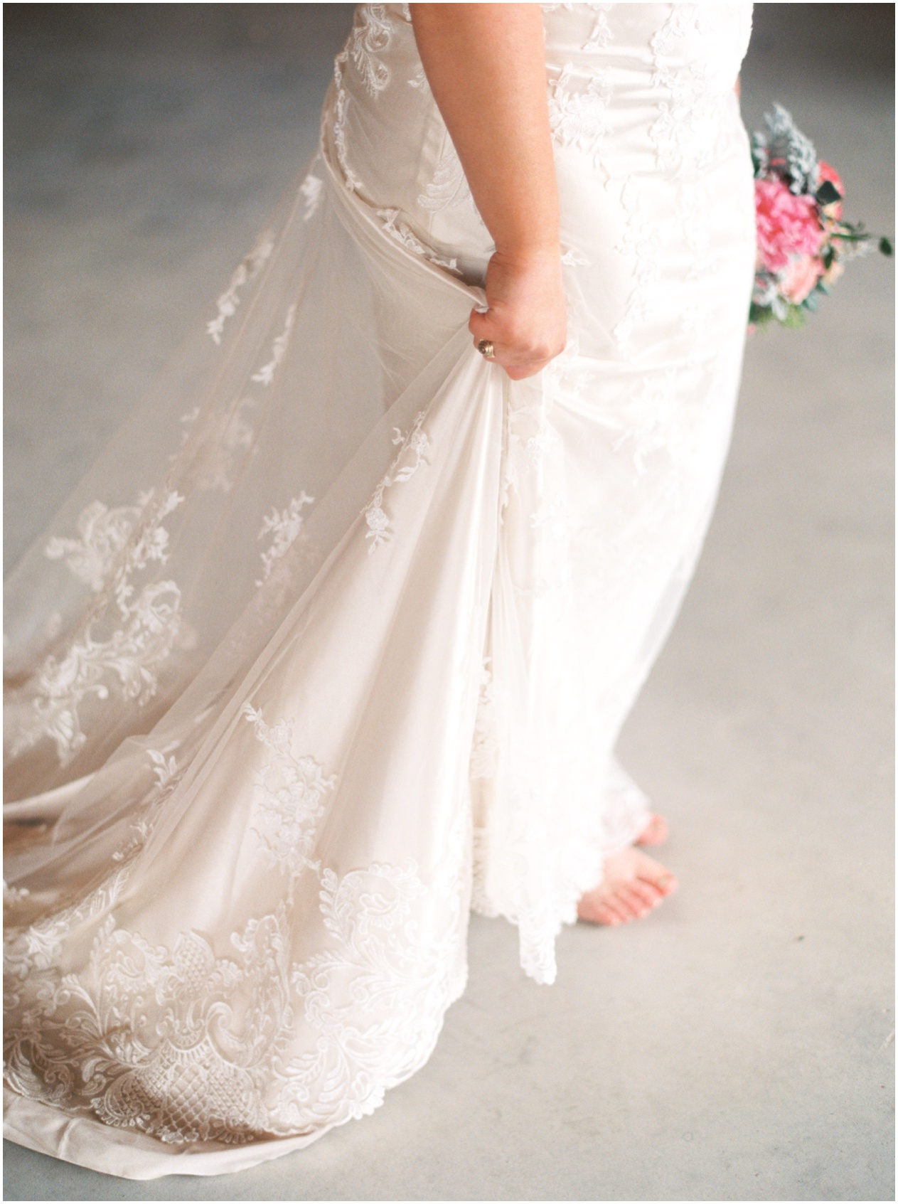 Sarah Best Photography - Claire's Bridals - The Amish Barn at Edge-10_STP.jpg