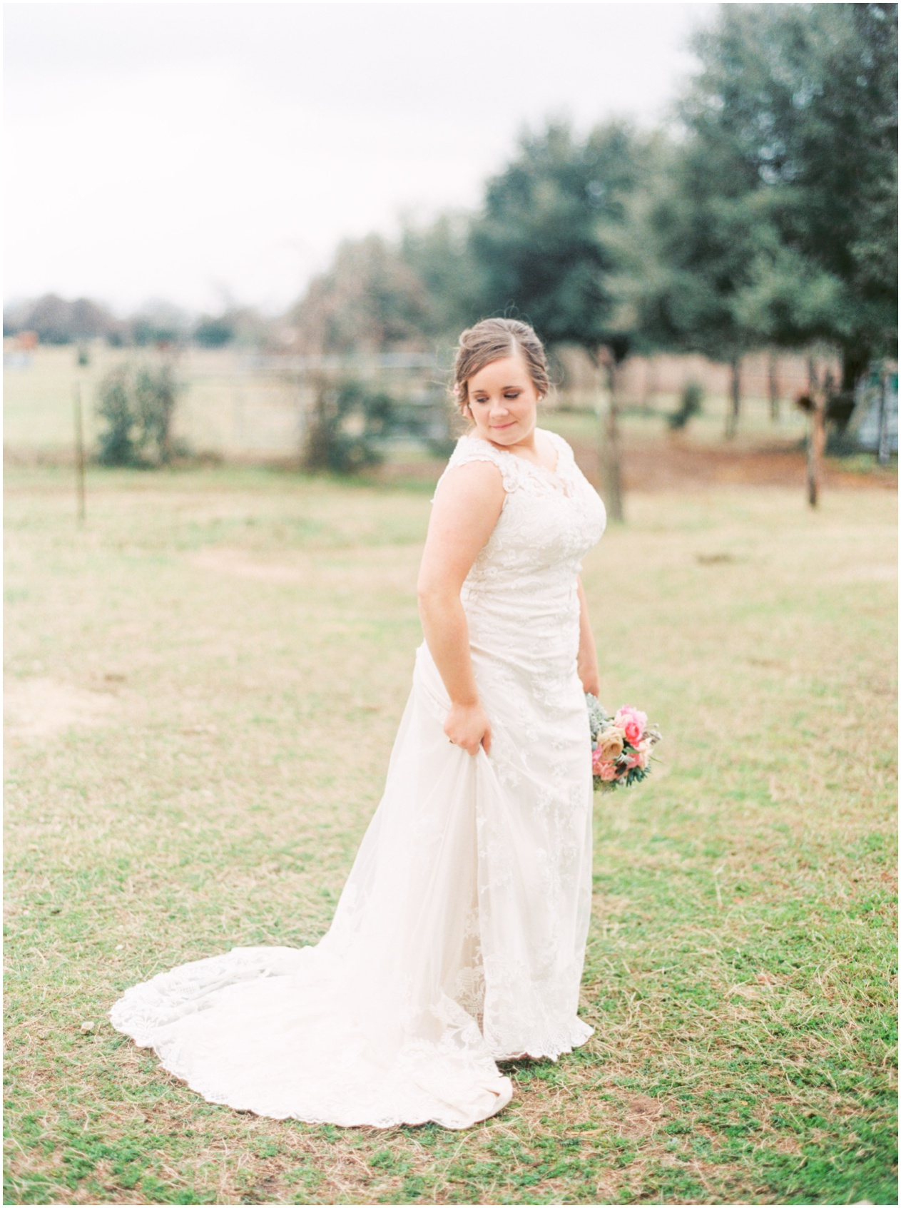 Sarah Best Photography - Claire's Bridals - The Amish Barn at Edge-15_STP.jpg