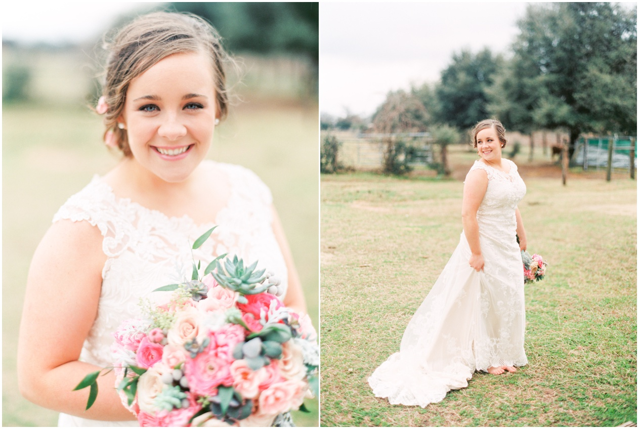 Sarah Best Photography - Claire's Bridals - The Amish Barn at Edge-21_STP.jpg