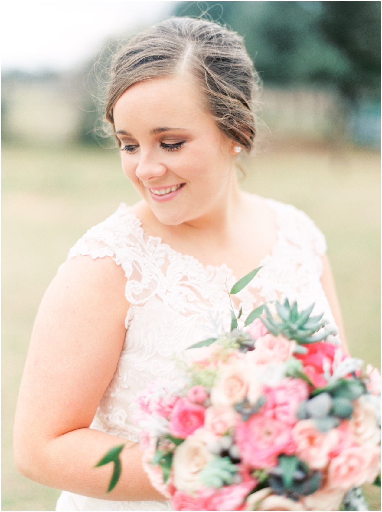 Sarah Best Photography - Claire's Bridals - The Amish Barn at Edge-24_STP.jpg