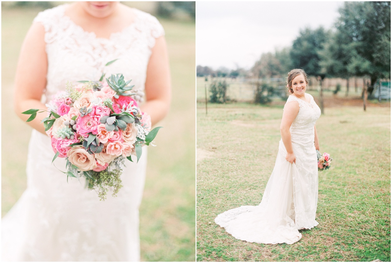 Sarah Best Photography - Claire's Bridals - The Amish Barn at Edge-27_STP.jpg