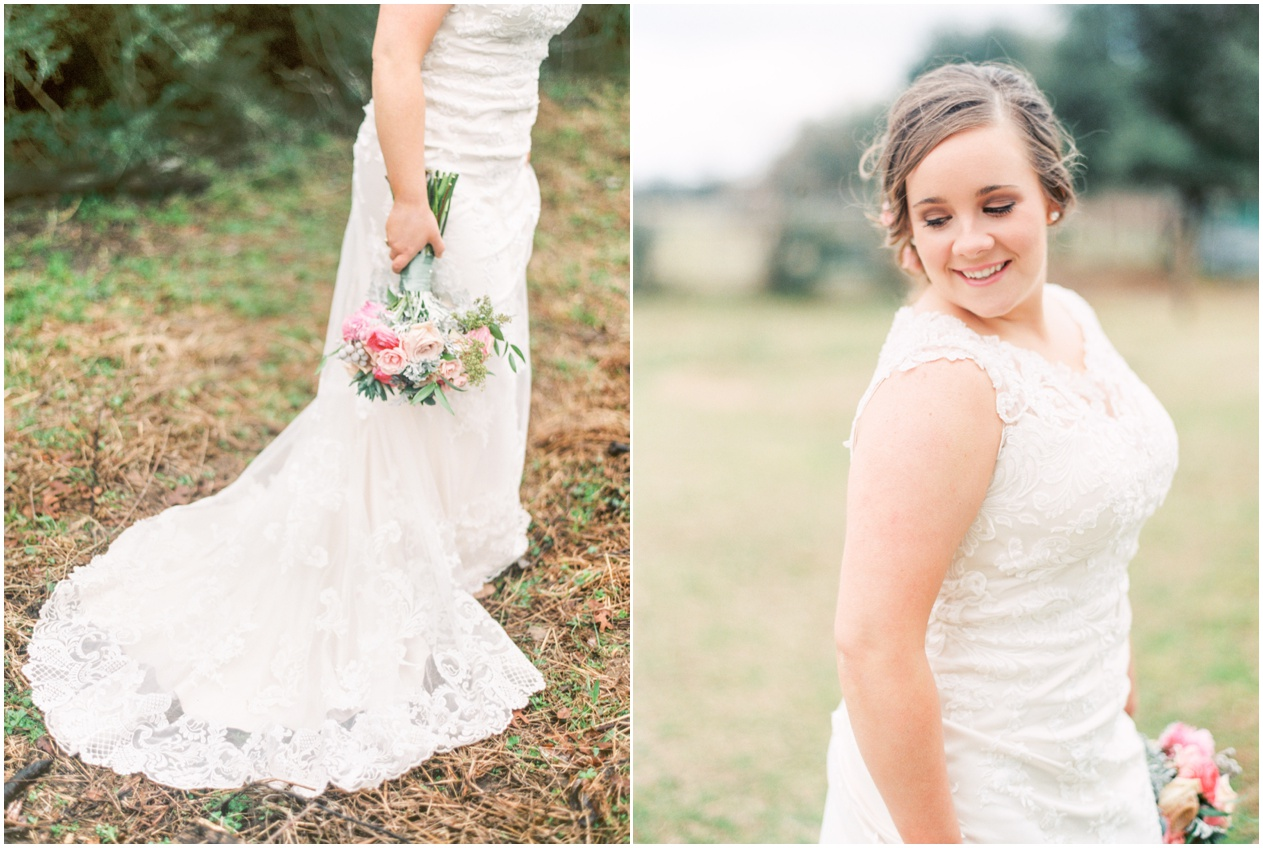 Sarah Best Photography - Claire's Bridals - The Amish Barn at Edge-31_STP.jpg
