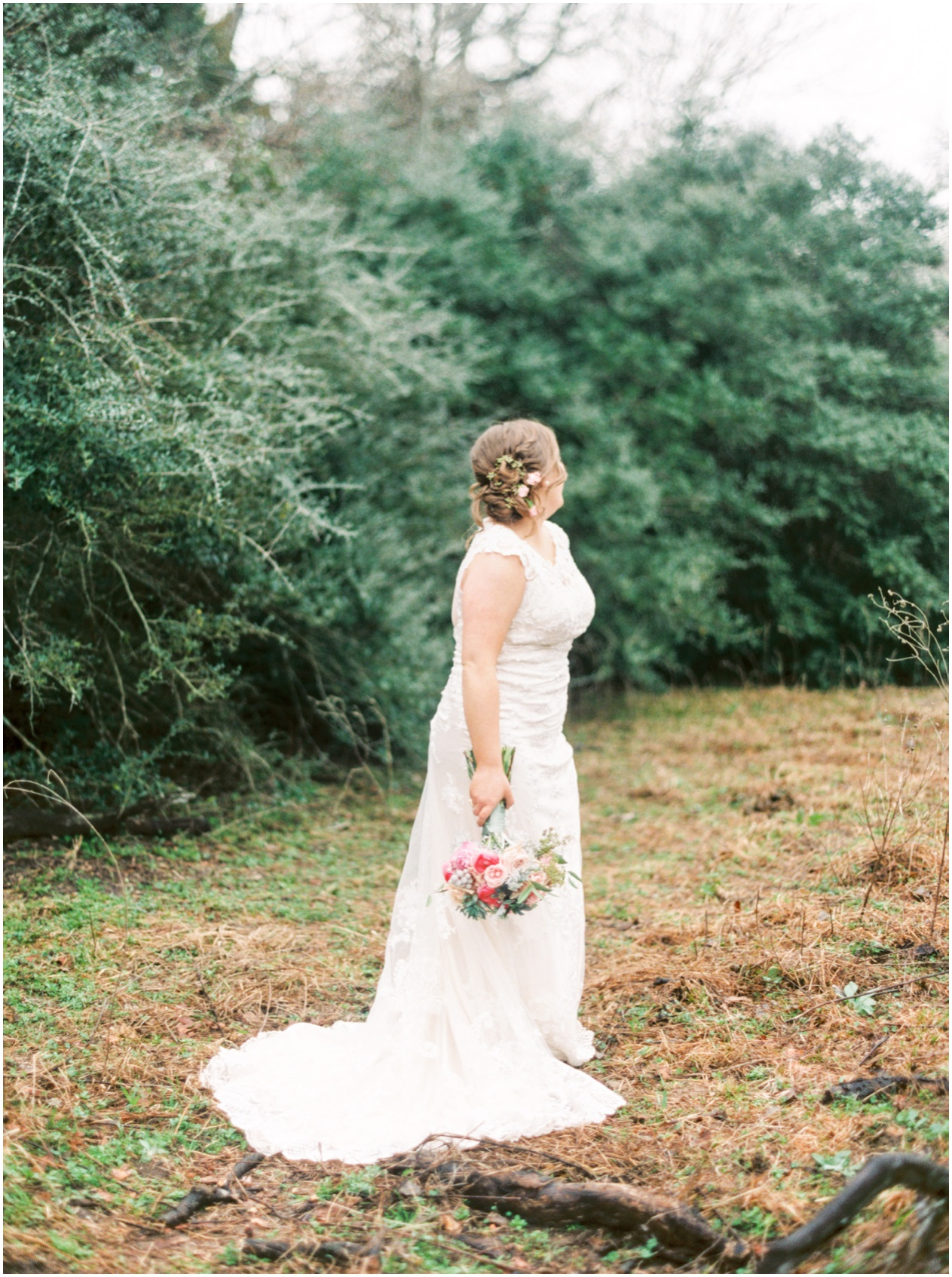 Sarah Best Photography - Claire's Bridals - The Amish Barn at Edge-32_STP.jpg