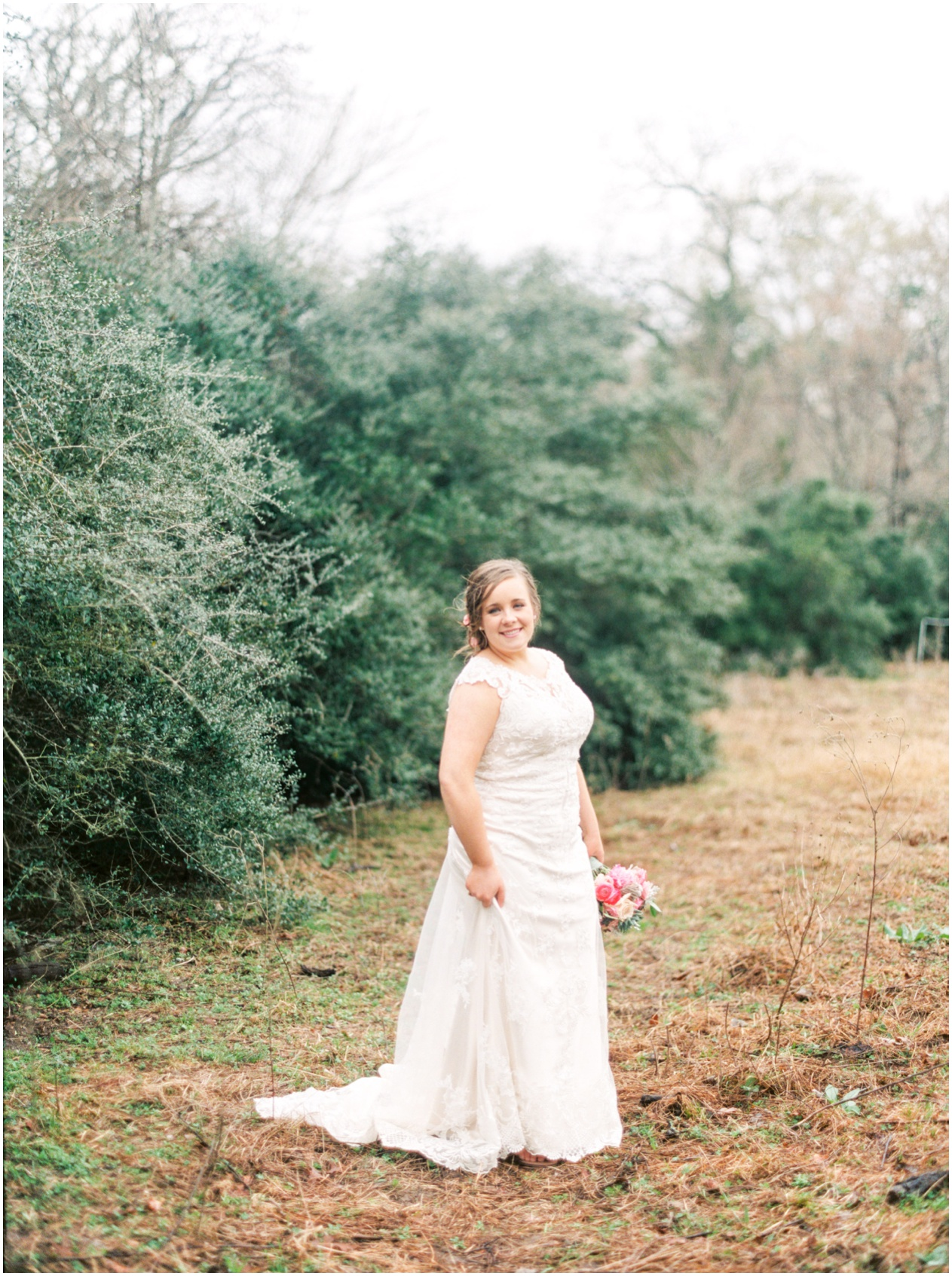 Sarah Best Photography - Claire's Bridals - The Amish Barn at Edge-35_STP.jpg