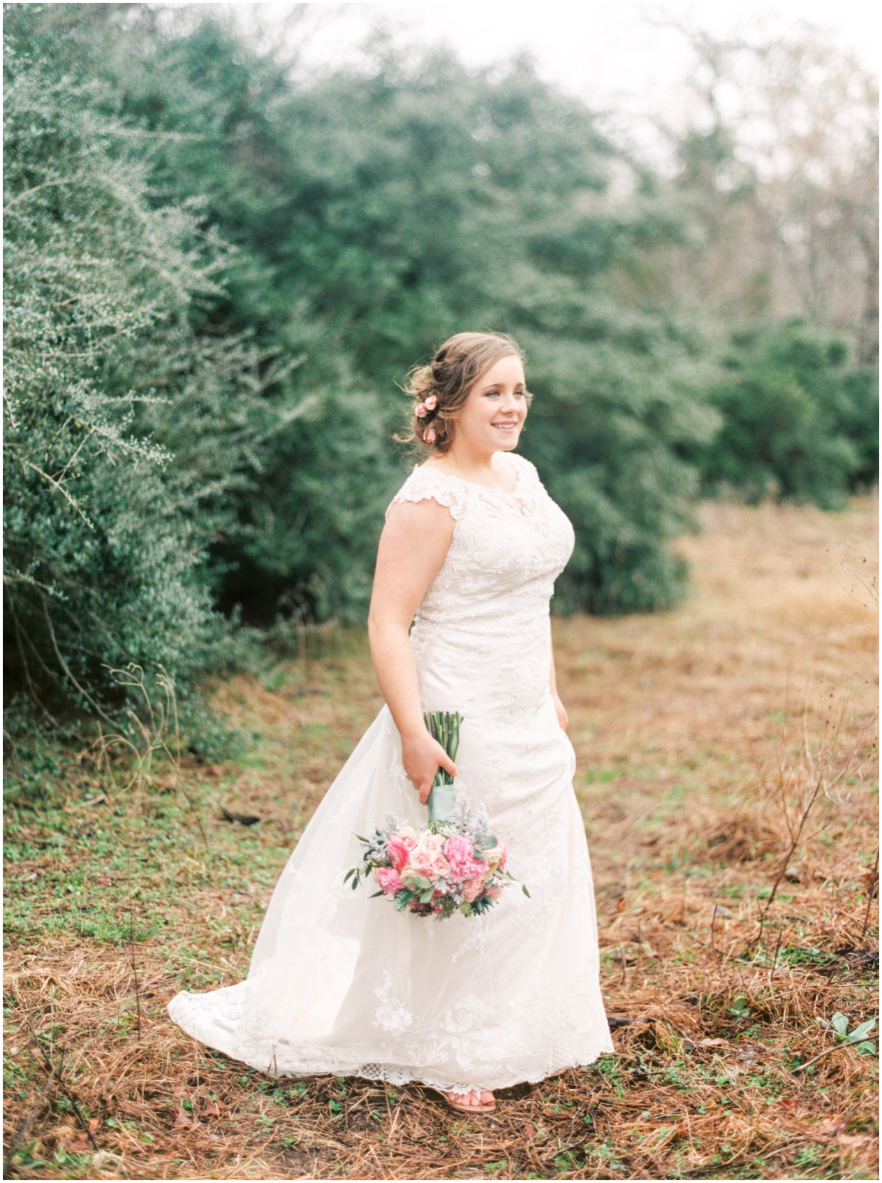 Sarah Best Photography - Claire's Bridals - The Amish Barn at Edge-36_STP.jpg