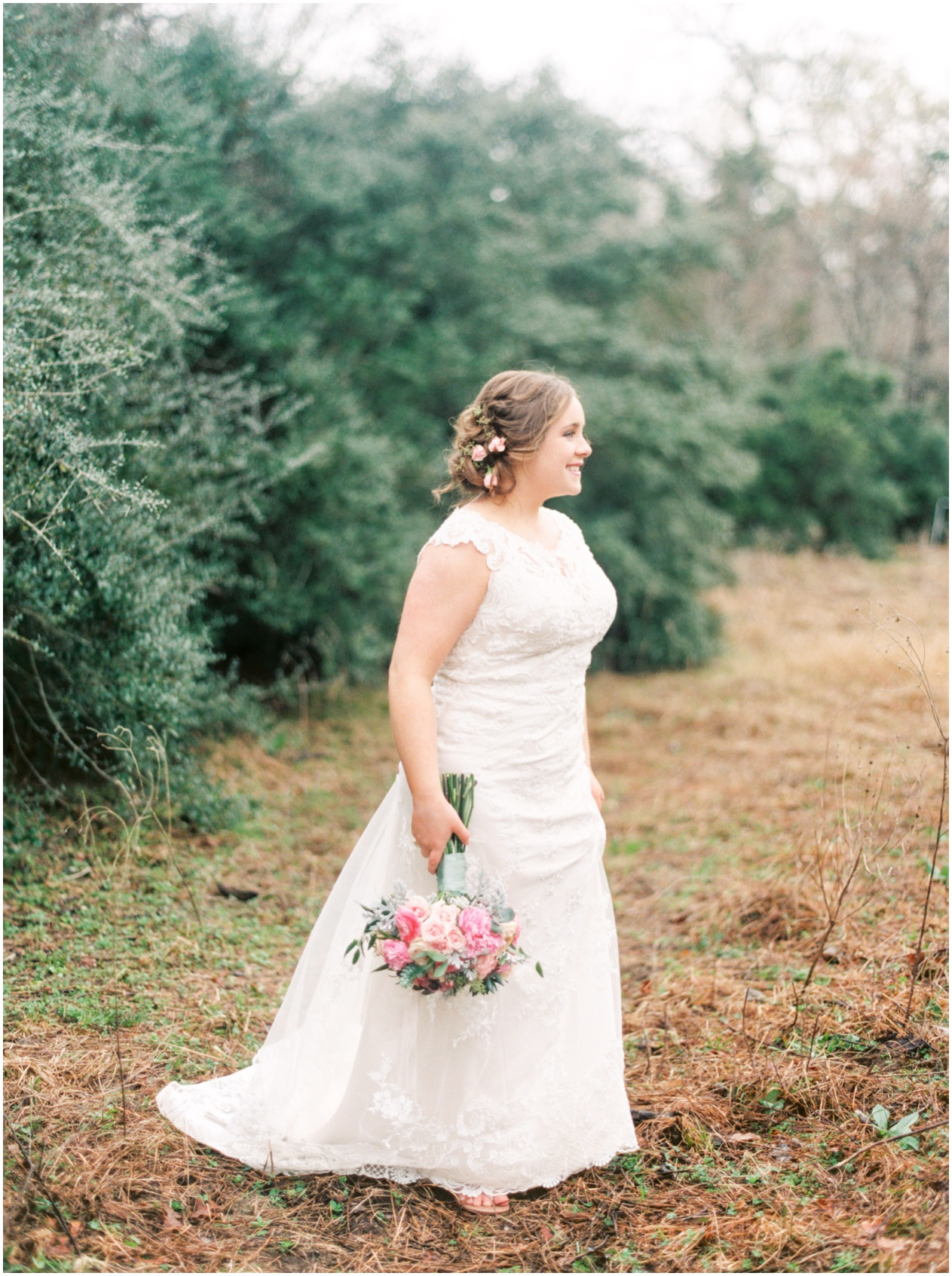 Sarah Best Photography - Claire's Bridals - The Amish Barn at Edge-38_STP.jpg