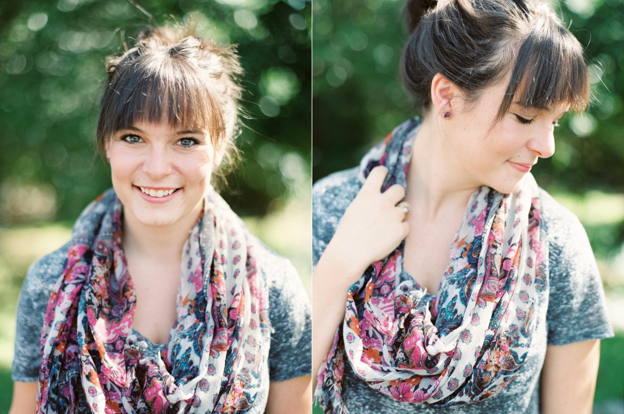 Jess+Meredith Film Portraits-12_STP.jpg