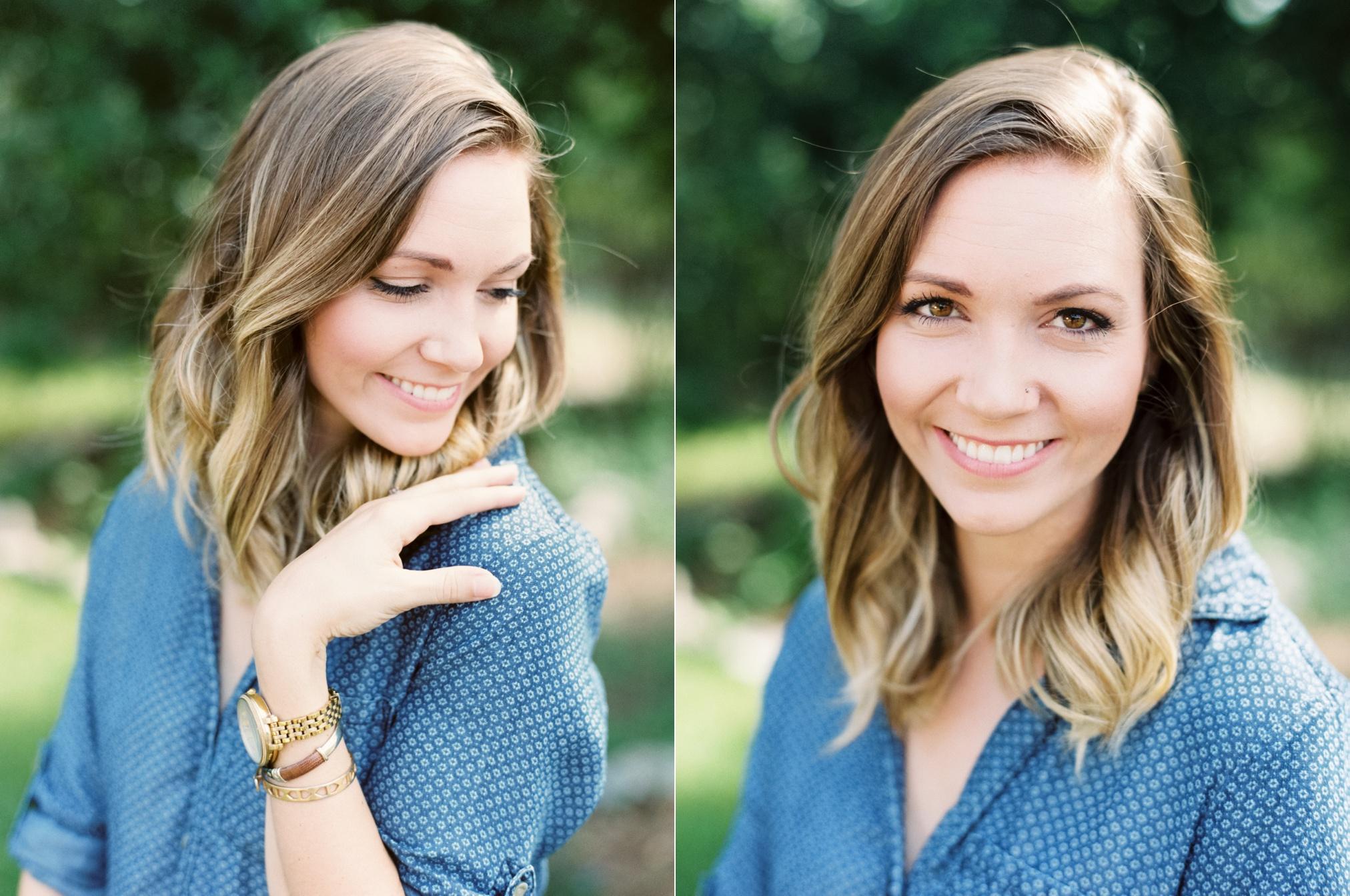 Jess+Meredith Film Portraits-16_STP.jpg