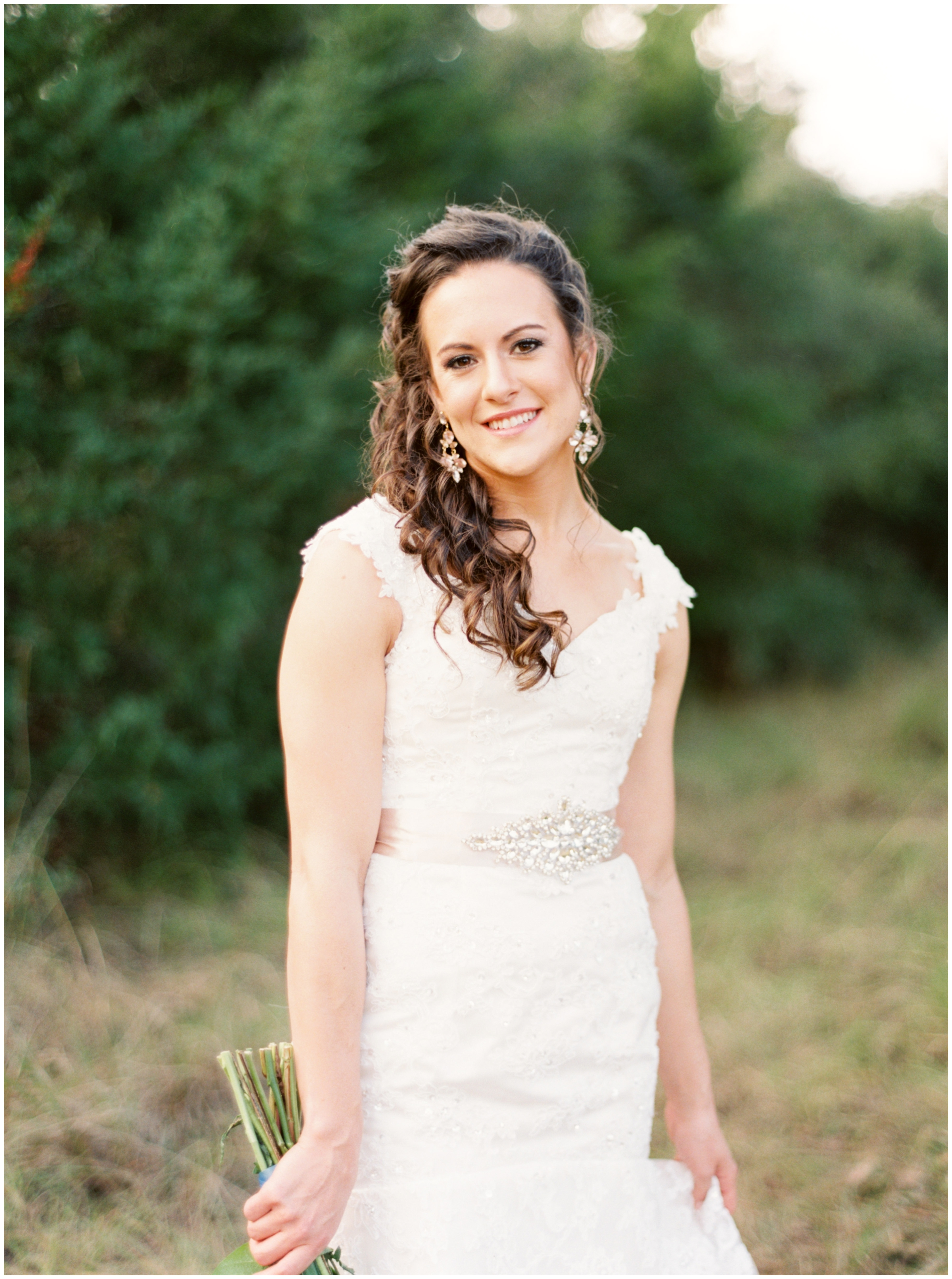 Sarah Best Photography - Emily's Bridals-88_STP.jpg