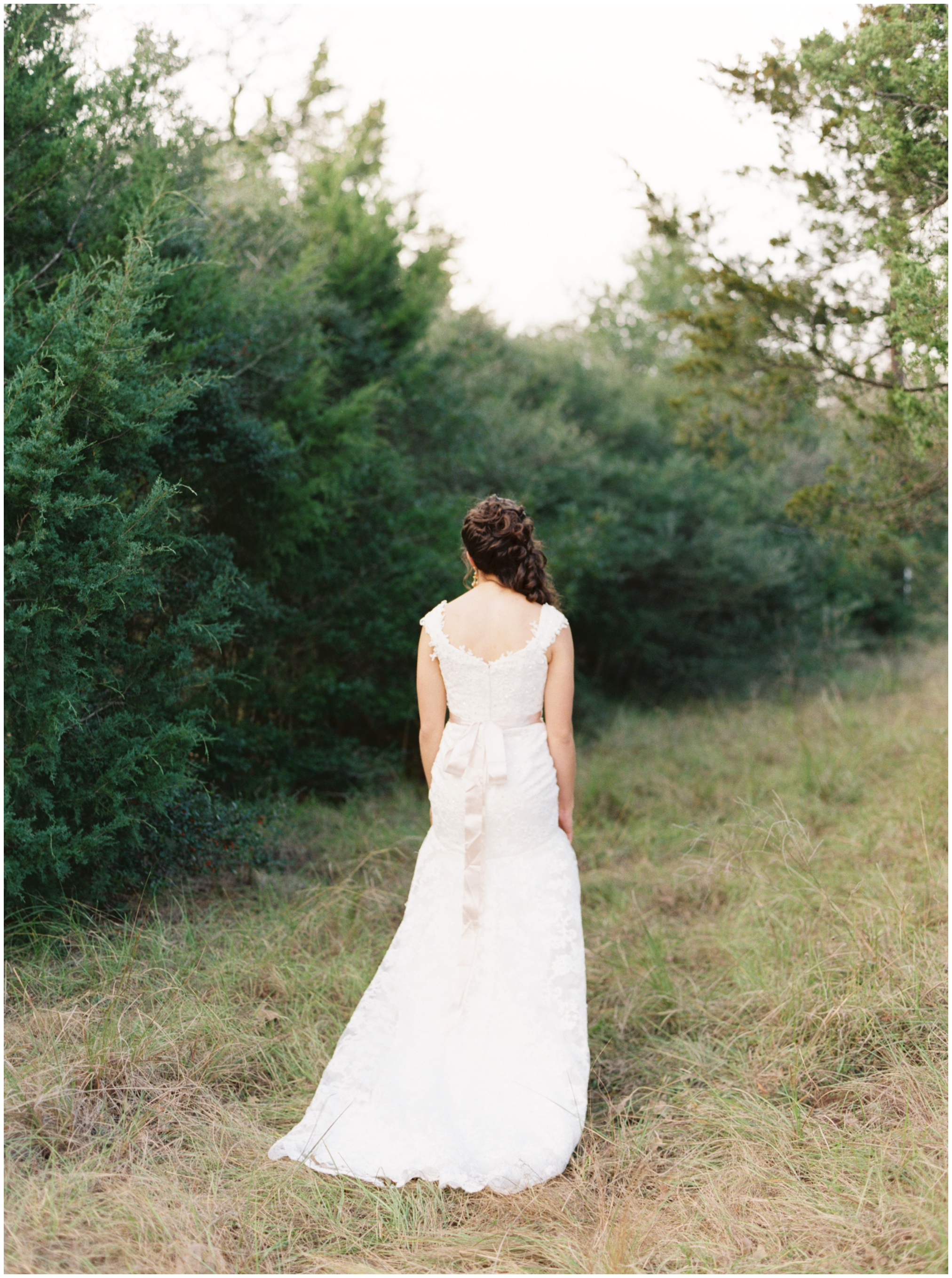 Sarah Best Photography - Emily's Bridals-94_STP.jpg
