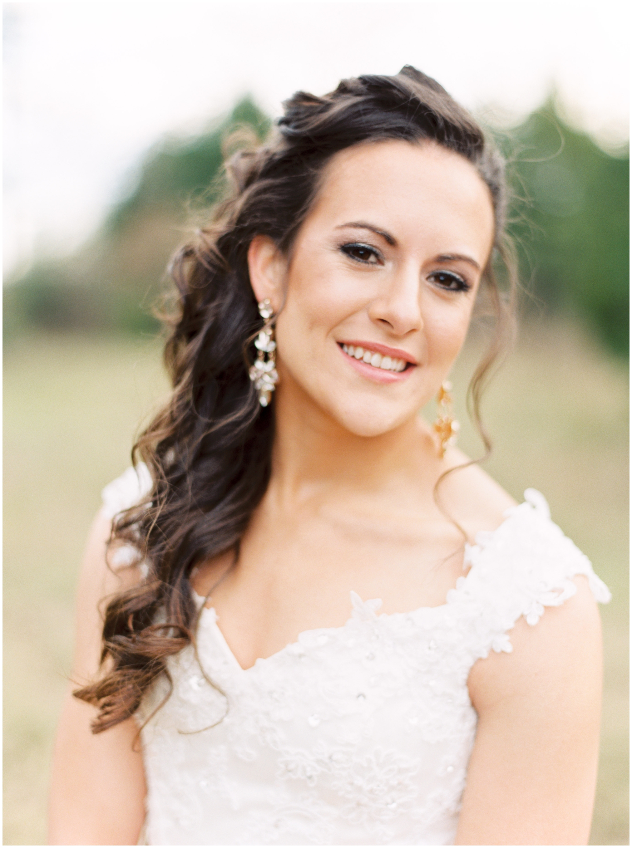 Sarah Best Photography - Emily's Bridals-116_STP.jpg
