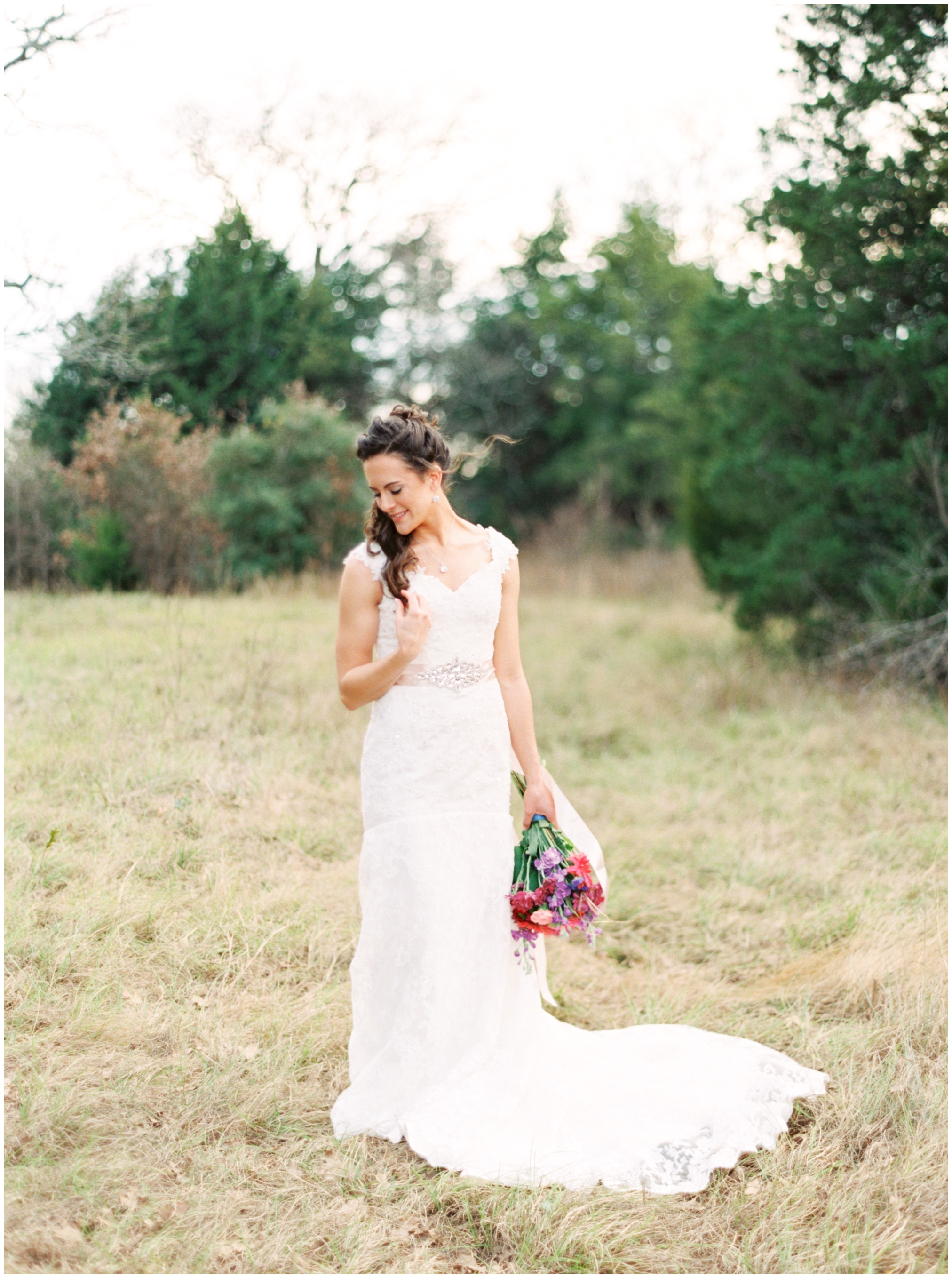 Sarah Best Photography - Emily's Bridals-120_STP.jpg
