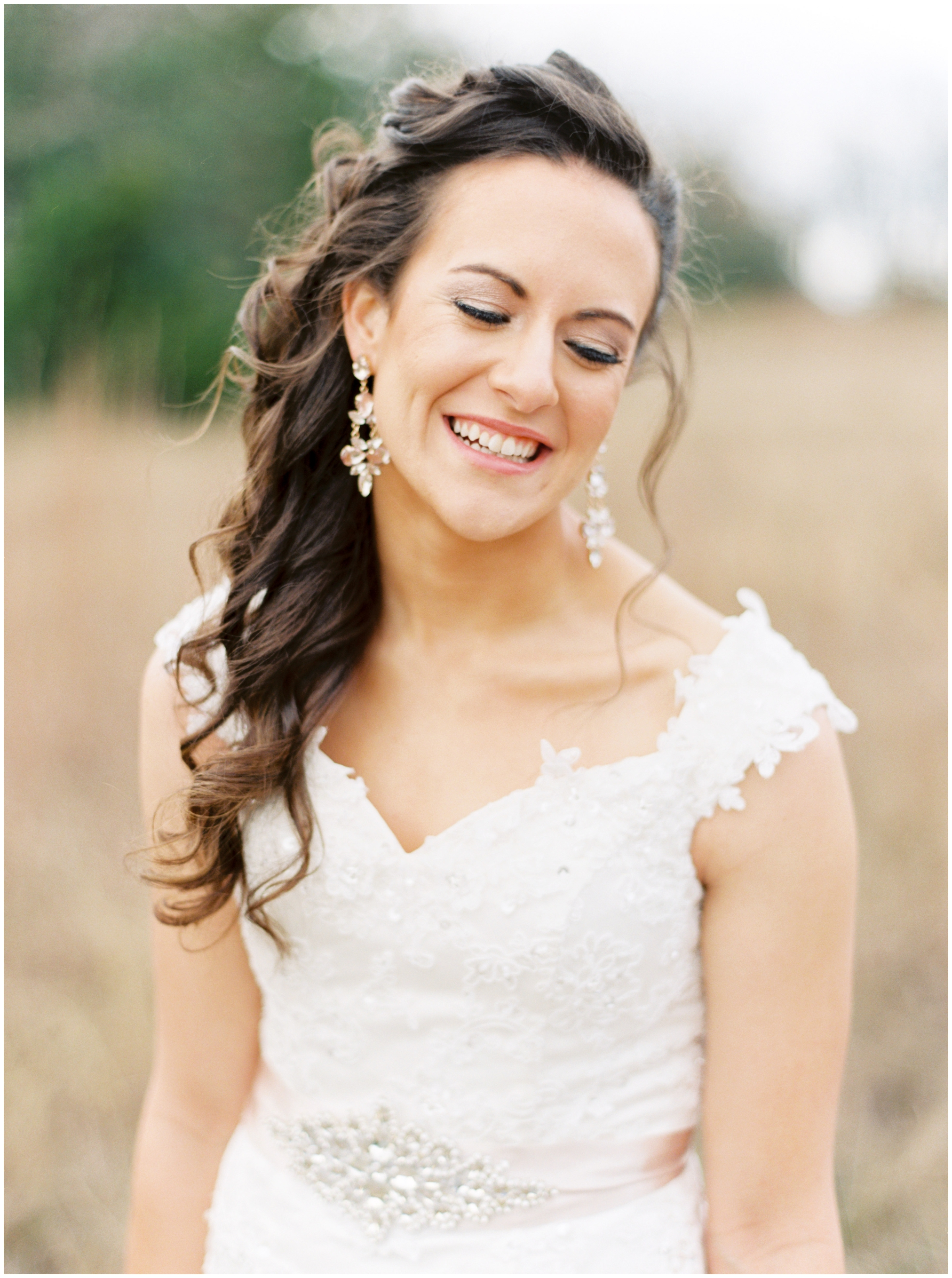 Sarah Best Photography - Emily's Bridals-126_STP.jpg