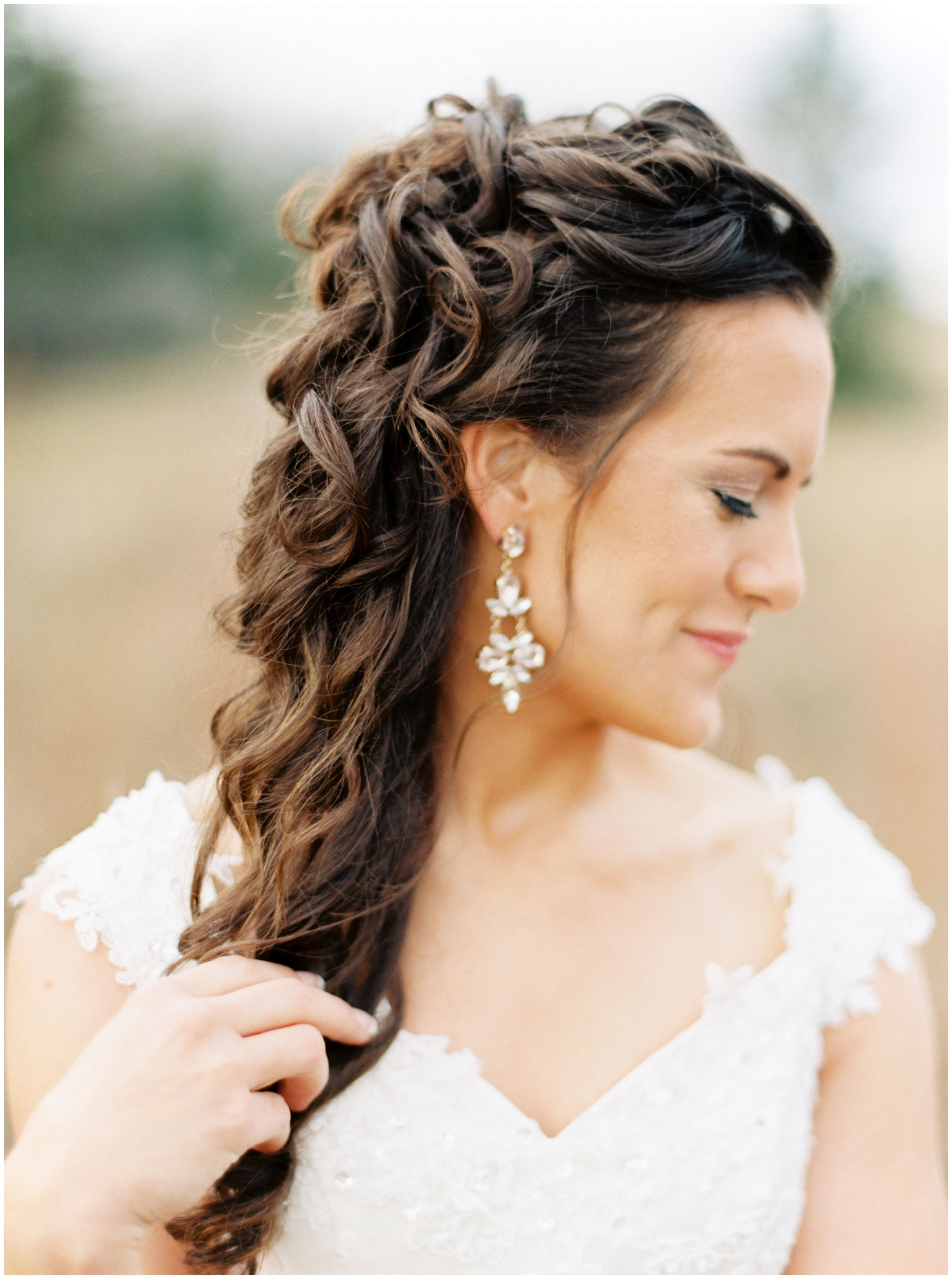 Sarah Best Photography - Emily's Bridals-130_STP.jpg