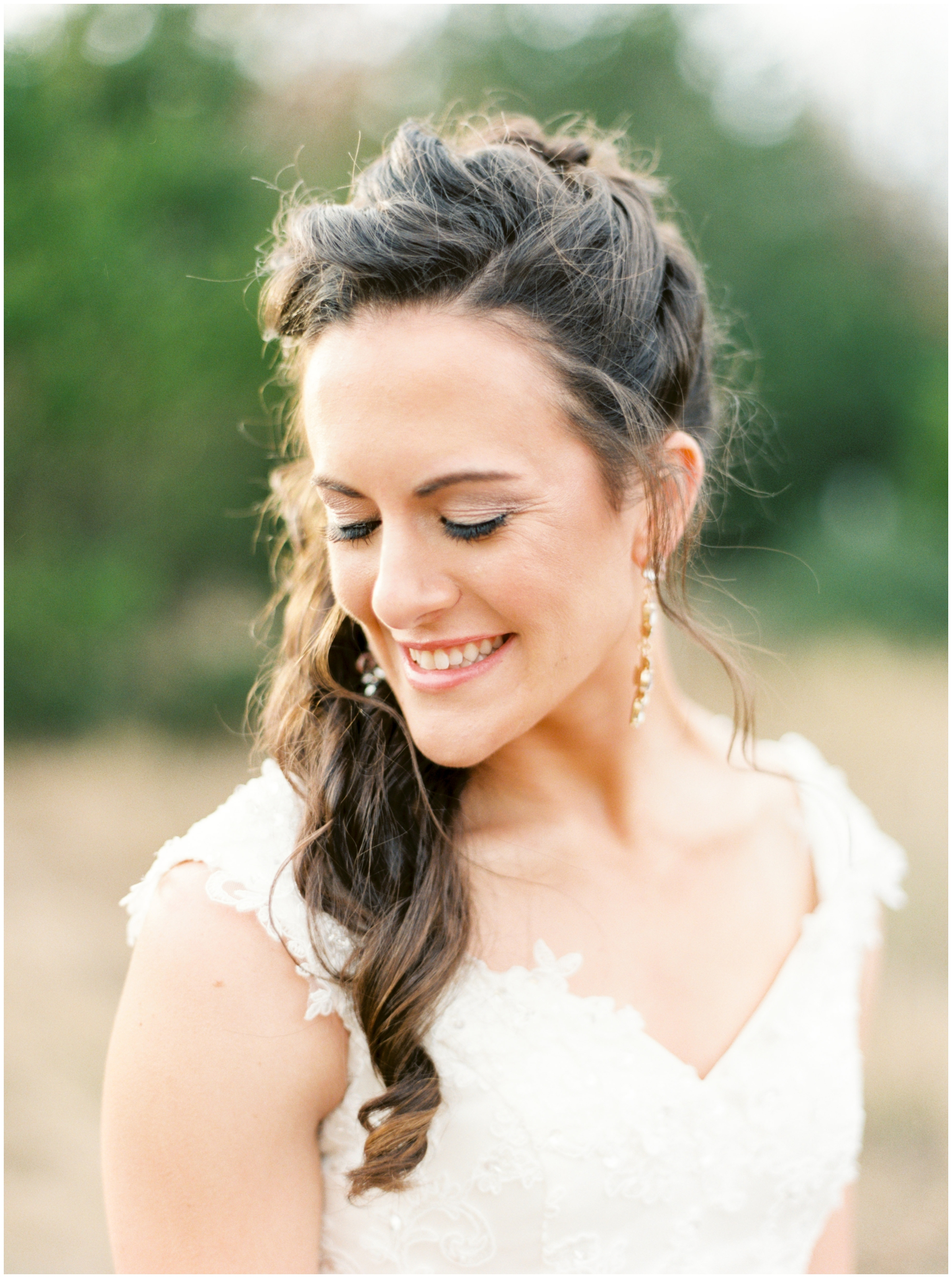 Sarah Best Photography - Emily's Bridals-137_STP.jpg