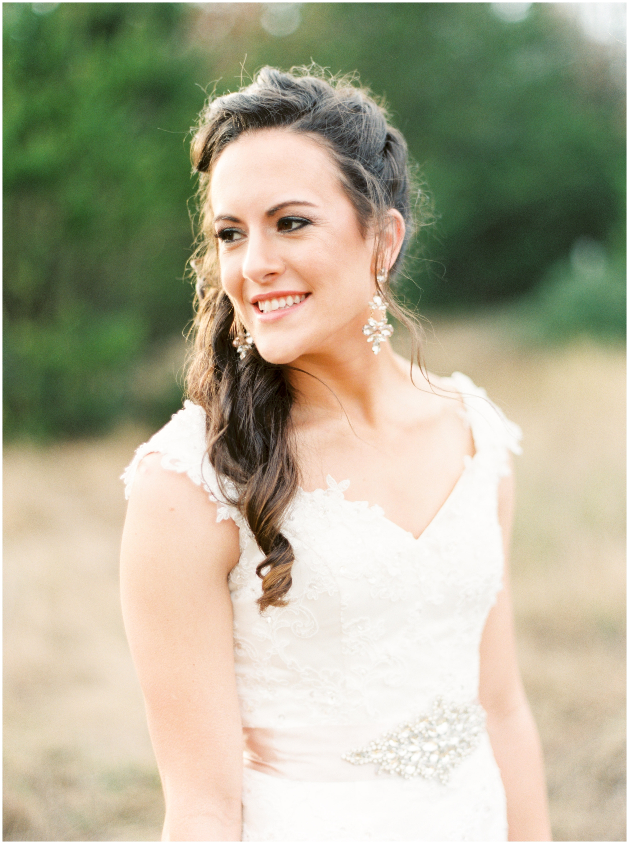 Sarah Best Photography - Emily's Bridals-135_STP.jpg