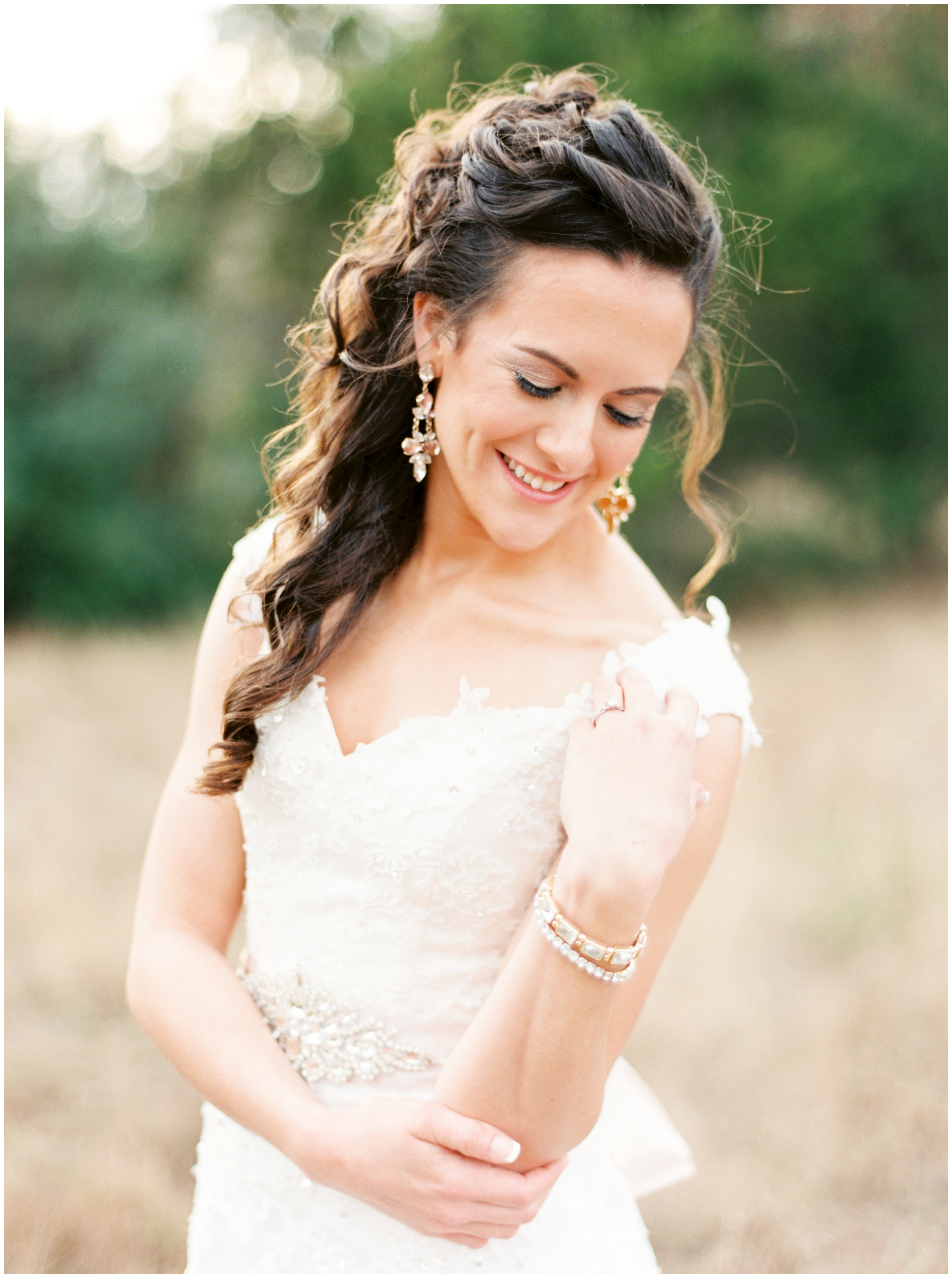 Sarah Best Photography - Emily's Bridals-140_STP.jpg