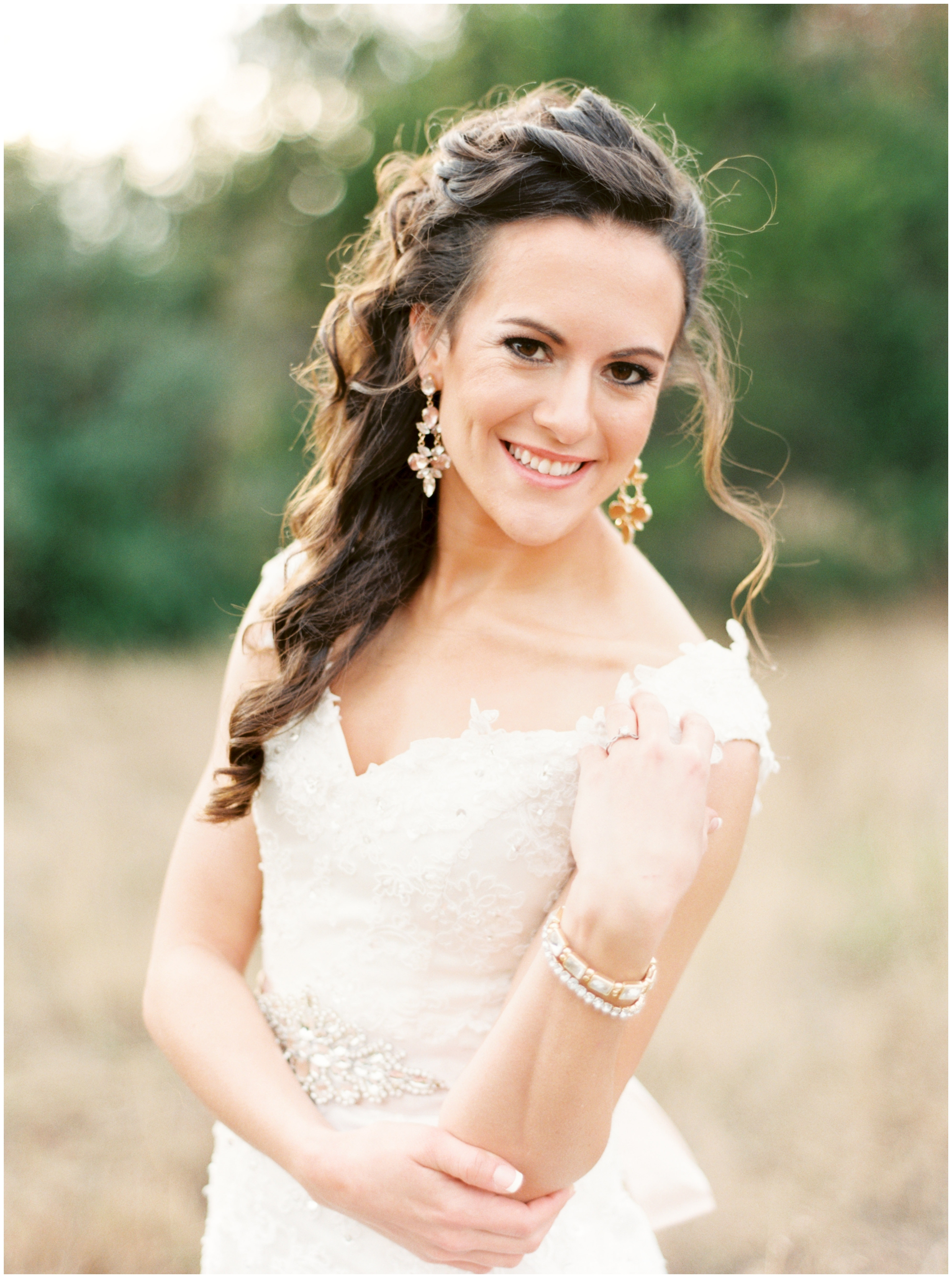 Sarah Best Photography - Emily's Bridals-138_STP.jpg