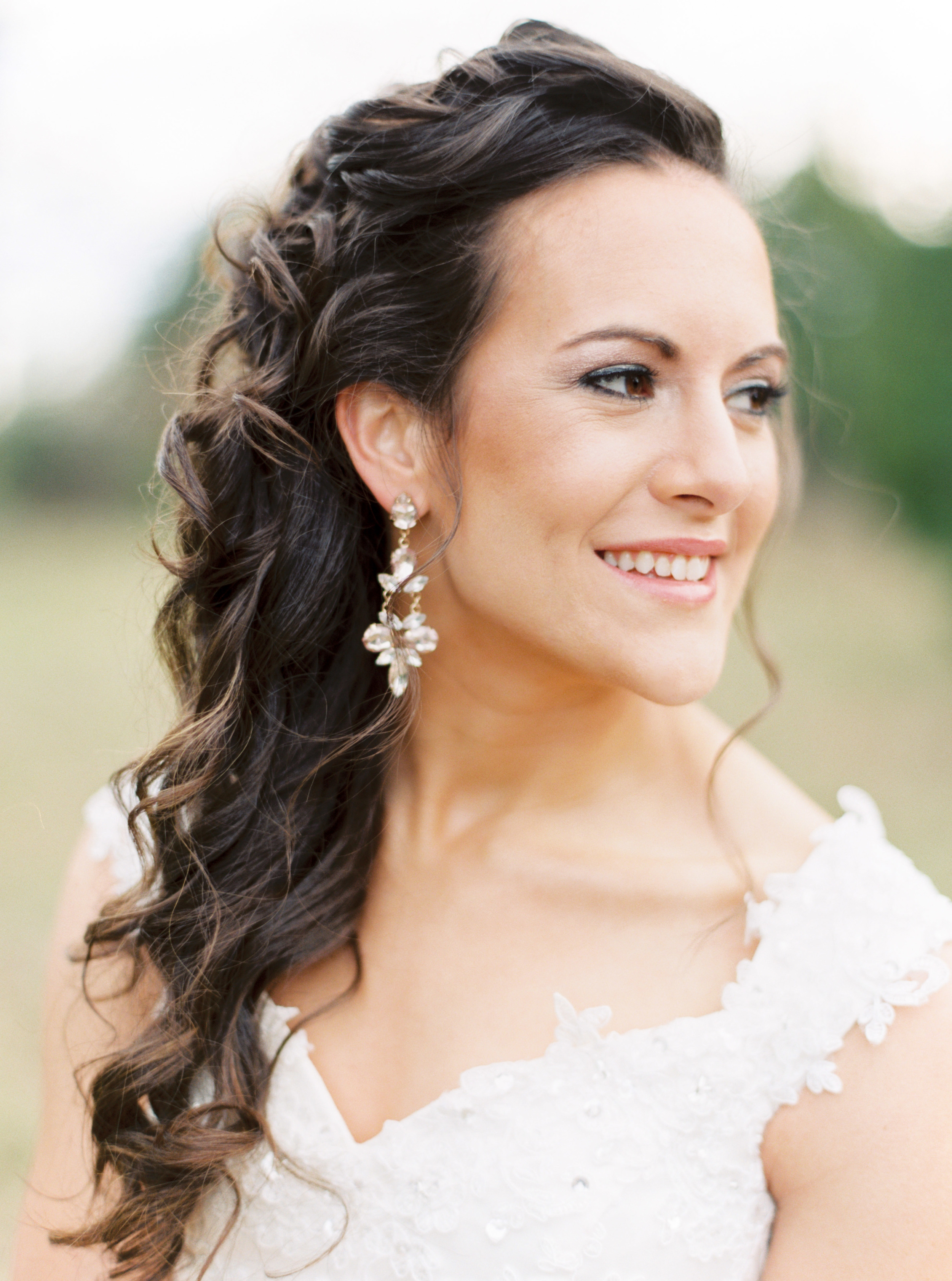 Sarah Best Photography - Emily's Bridals-110.jpg