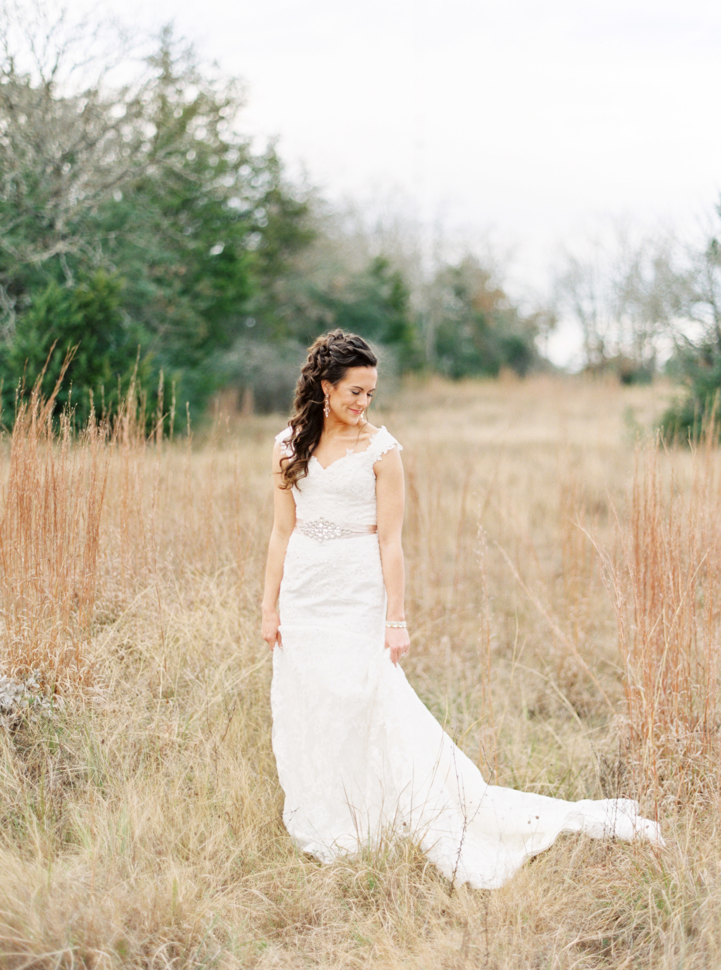 Sarah Best Photography - Emily's Bridals-121.jpg