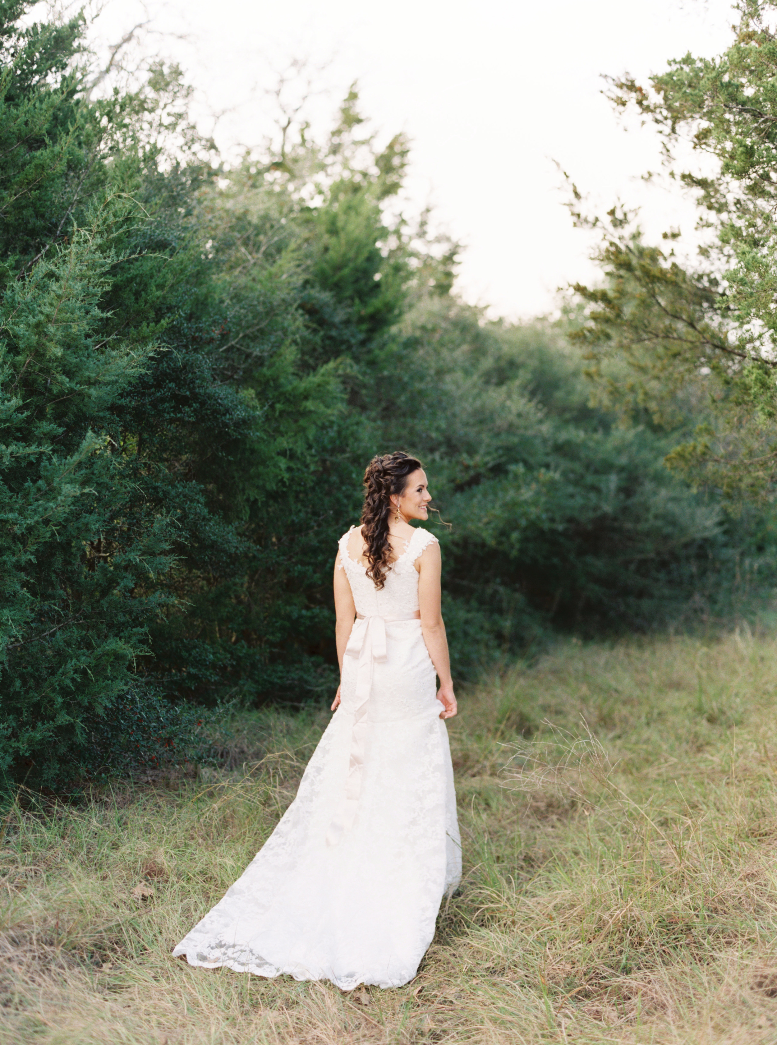 Sarah Best Photography - Emily's Bridals-95.jpg