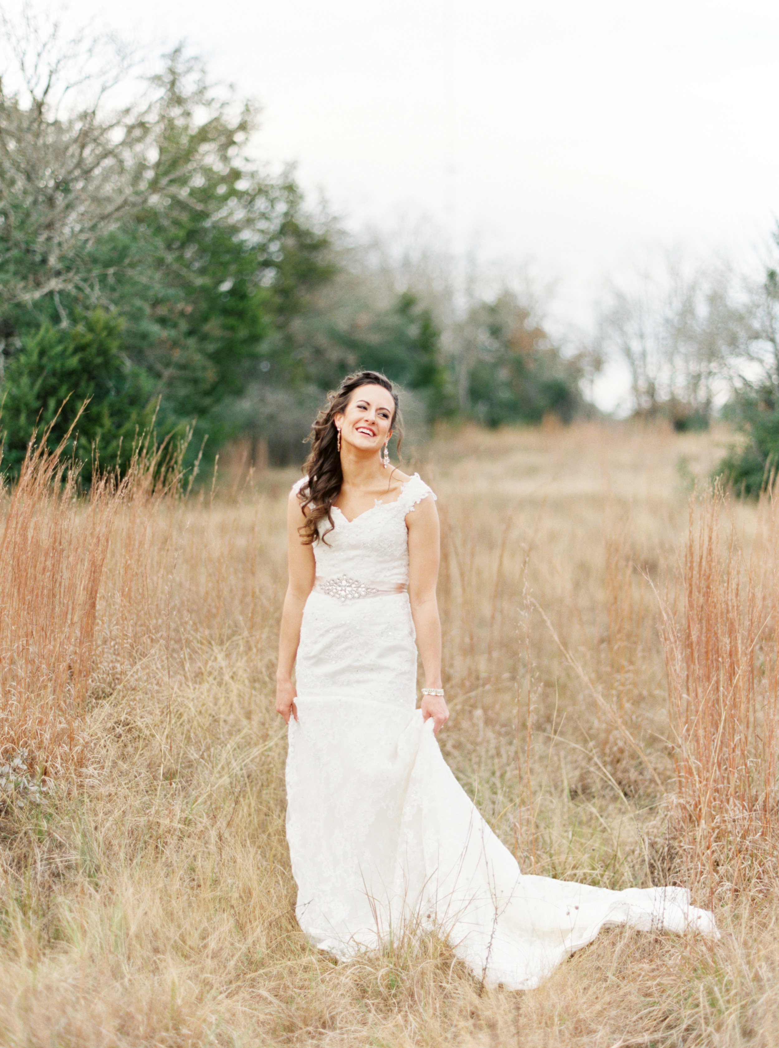 Sarah Best Photography - Emily's Bridals-123.jpg