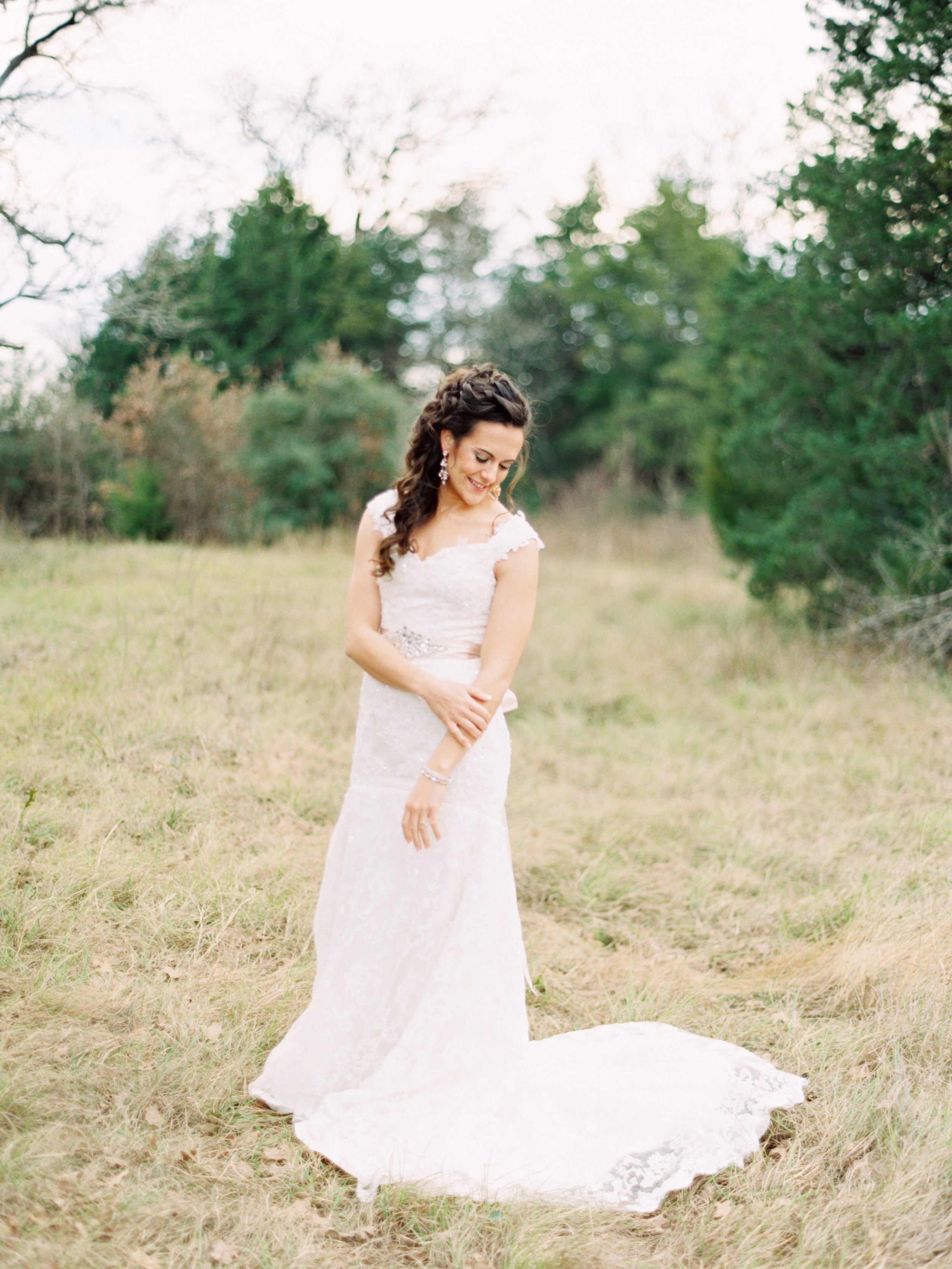 Sarah Best Photography - Emily's Bridals-103.jpg