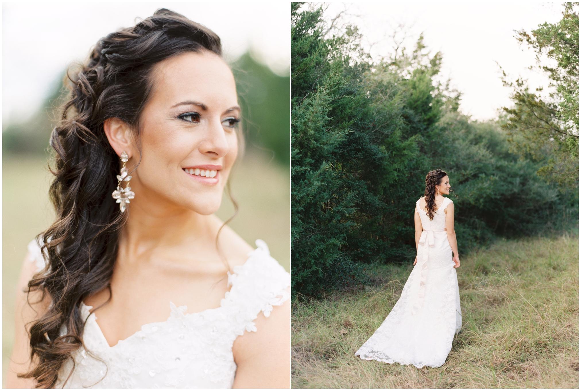 Sarah Best Photography - Emily's Bridals-110_STP.jpg