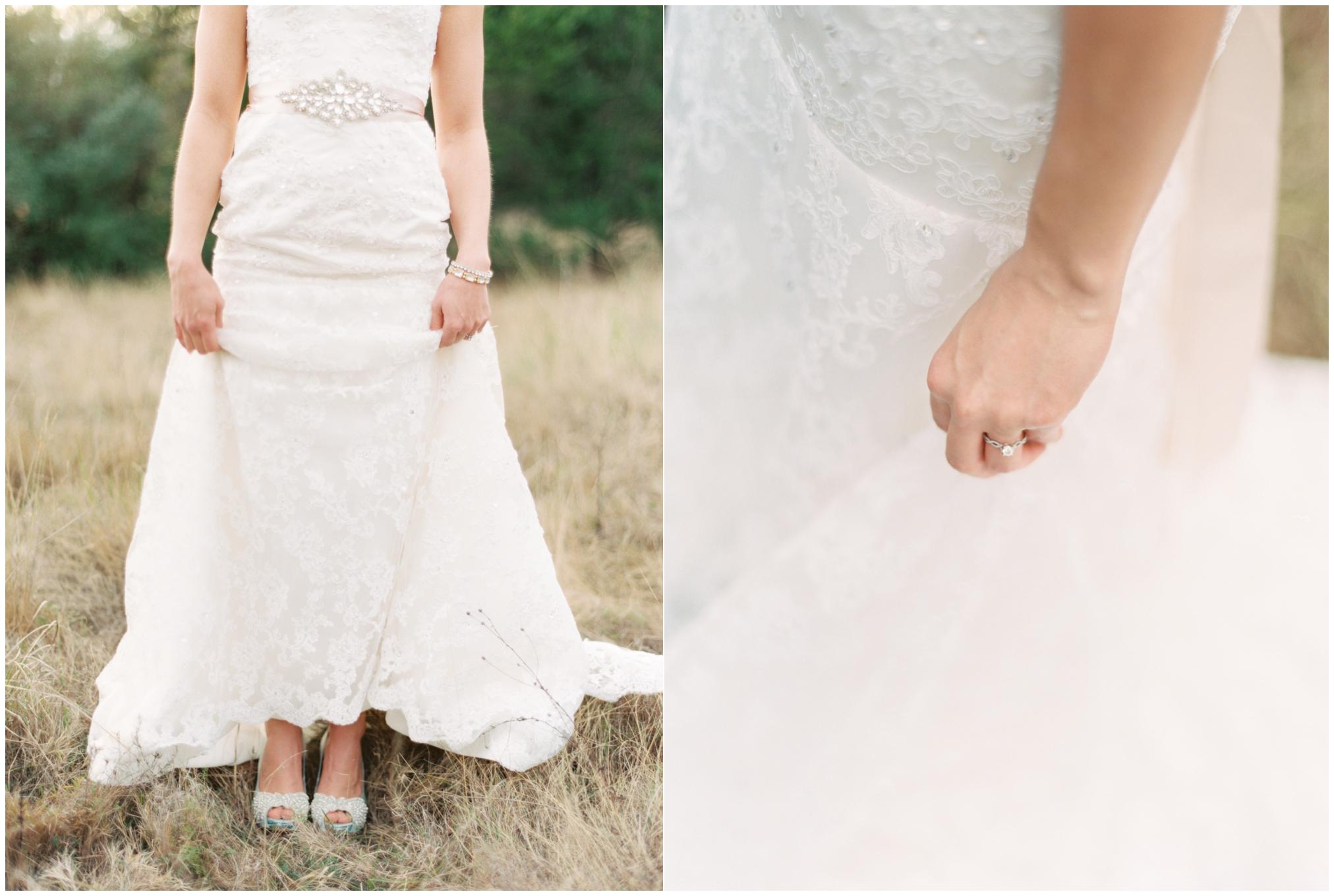 Sarah Best Photography - Emily's Bridals-145_STP.jpg