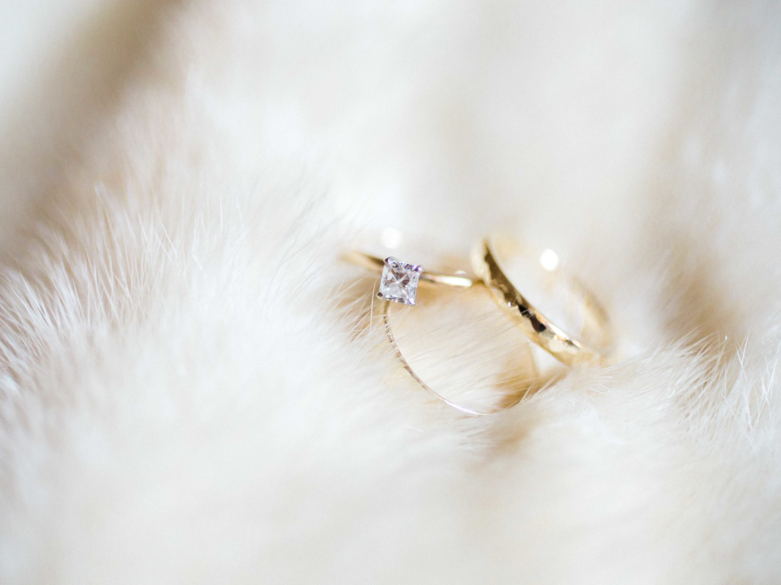 Taylor Wedding Blog-11.jpg