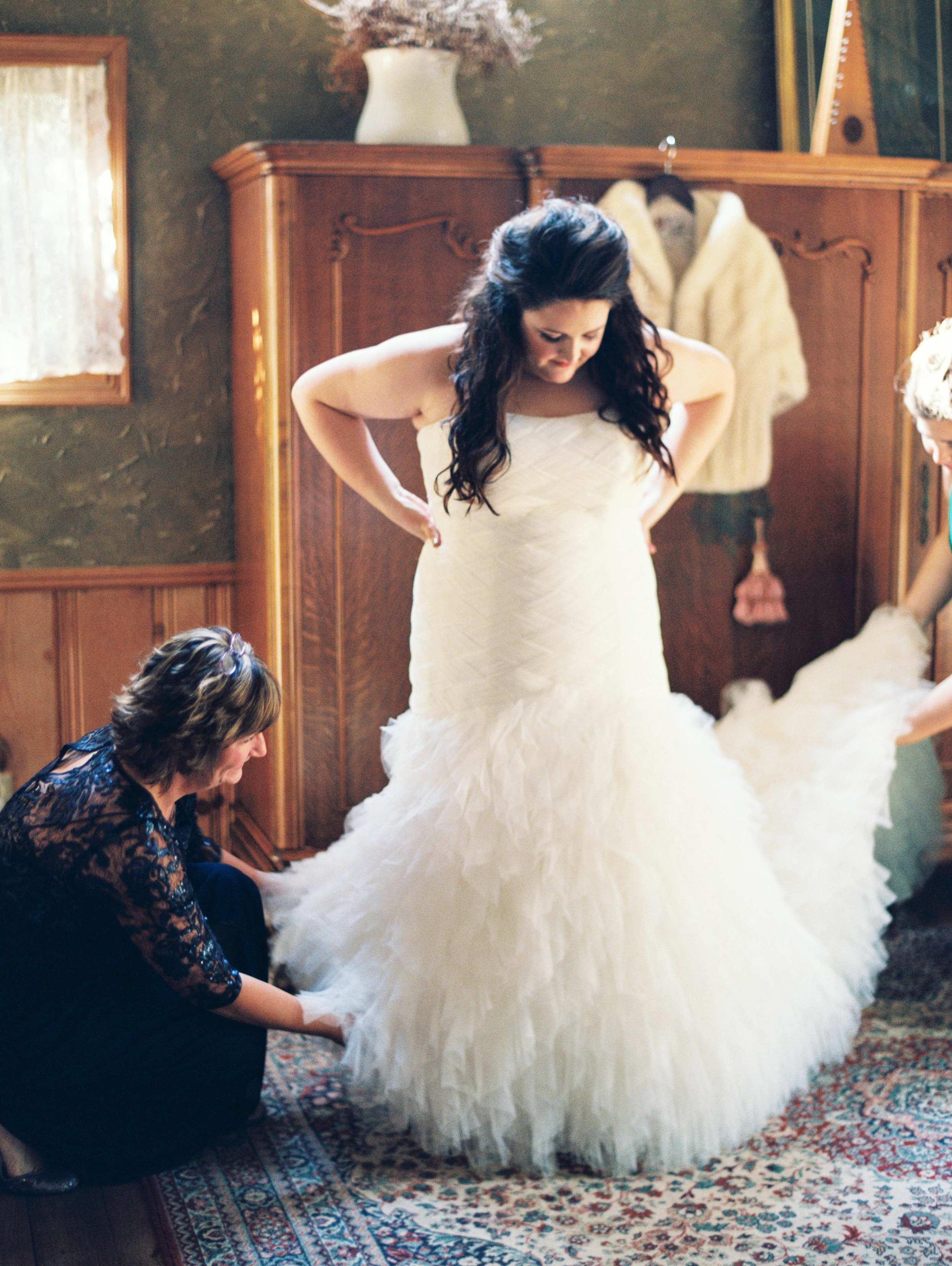 Taylor Wedding Blog-32.jpg