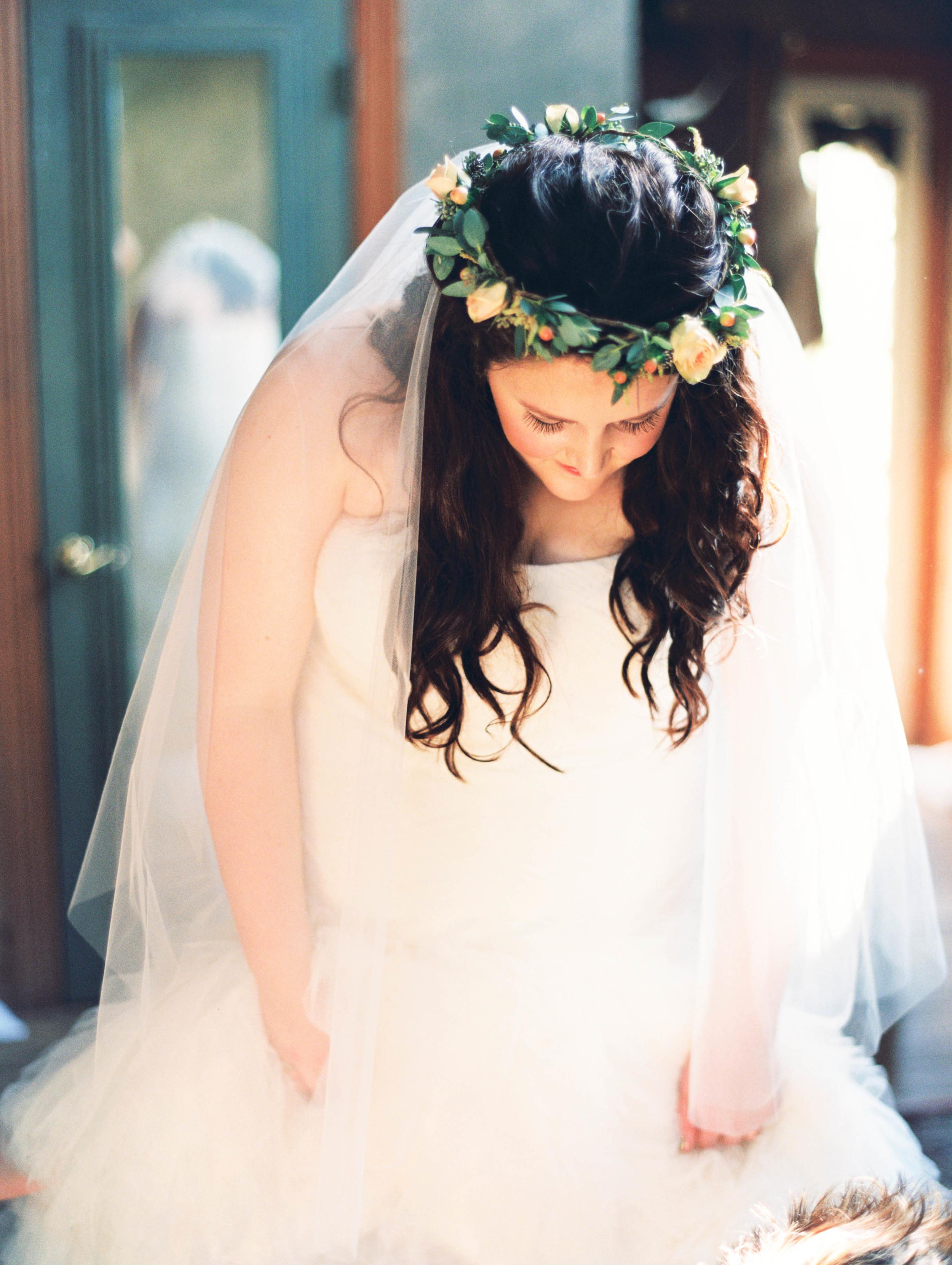 Taylor Wedding Blog-36.jpg