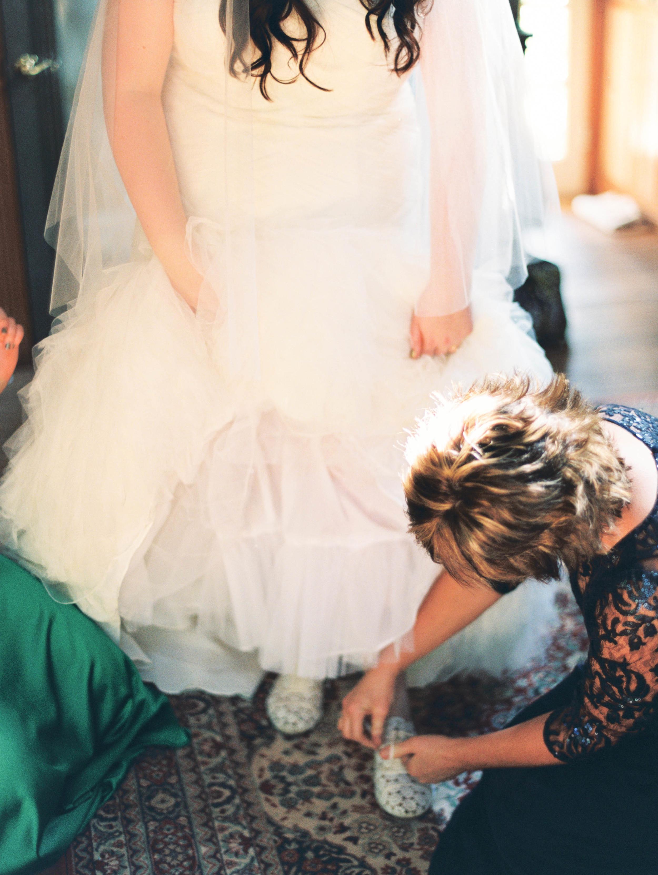 Taylor Wedding Blog-37.jpg