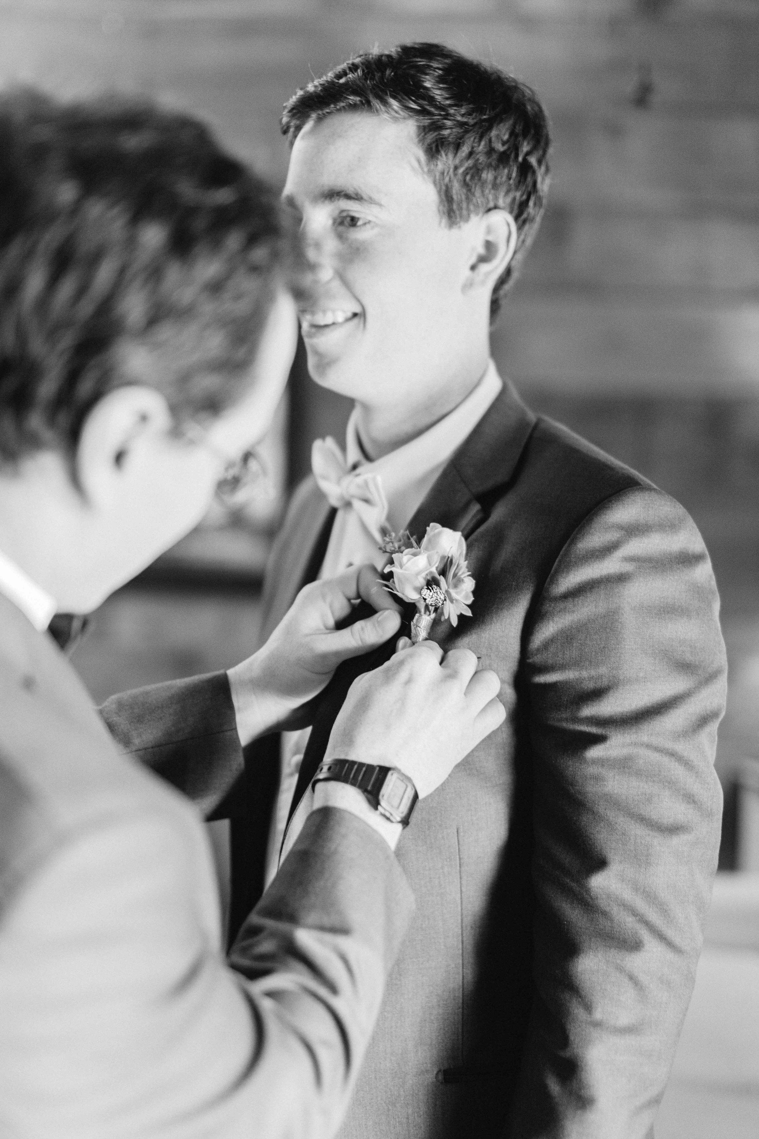 Taylor Wedding Blog-43.jpg