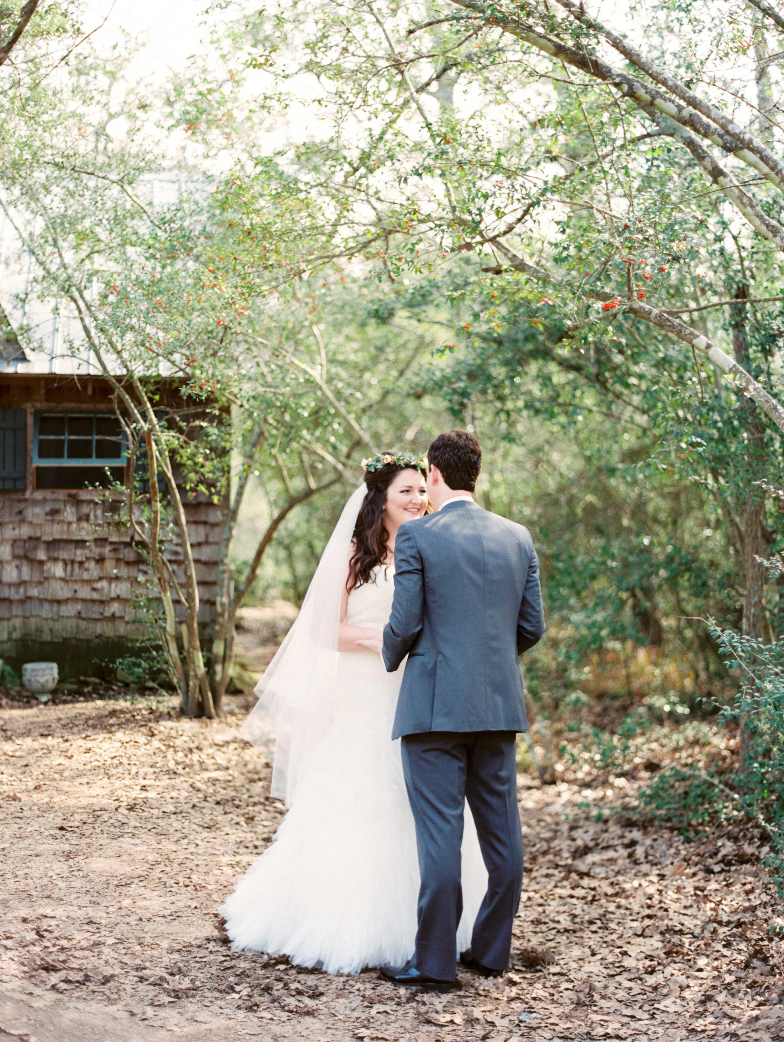 Taylor Wedding Blog-49.jpg